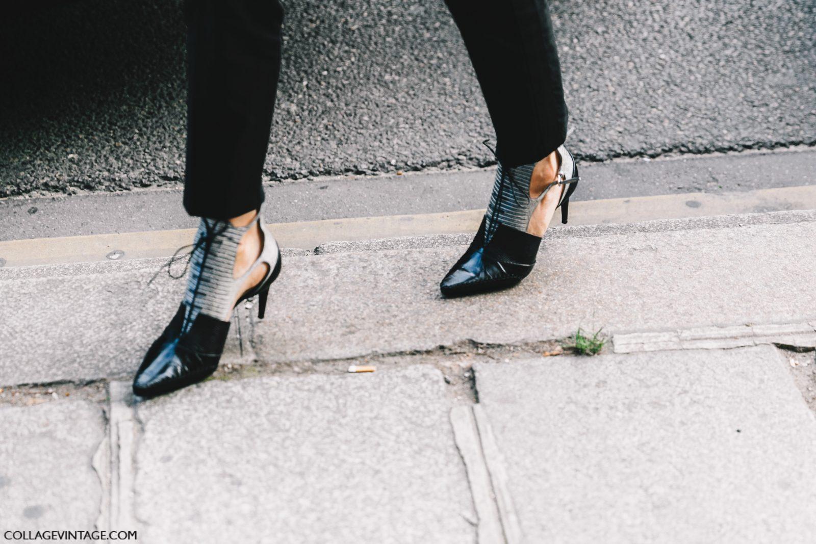 pfw-paris_fashion_week_ss17-street_style-outfits-collage_vintage-rochas-courreges-dries_van_noten-lanvin-guy_laroche