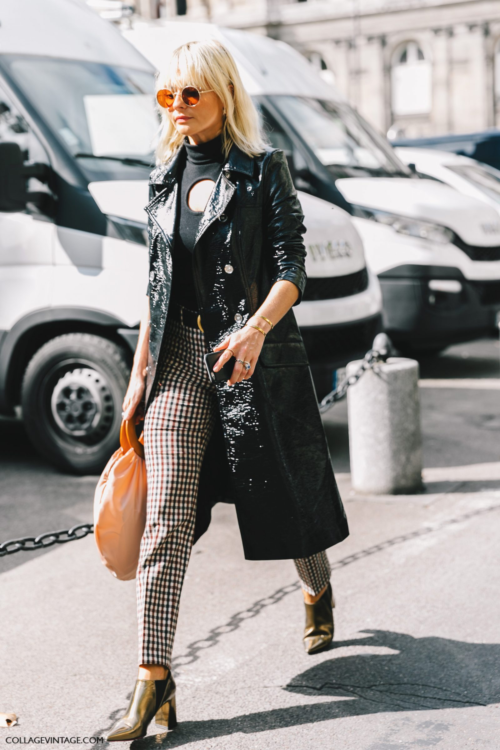 pfw-paris_fashion_week_ss17-street_style-outfits-collage_vintage-rochas-courreges-dries_van_noten-lanvin-guy_laroche-115