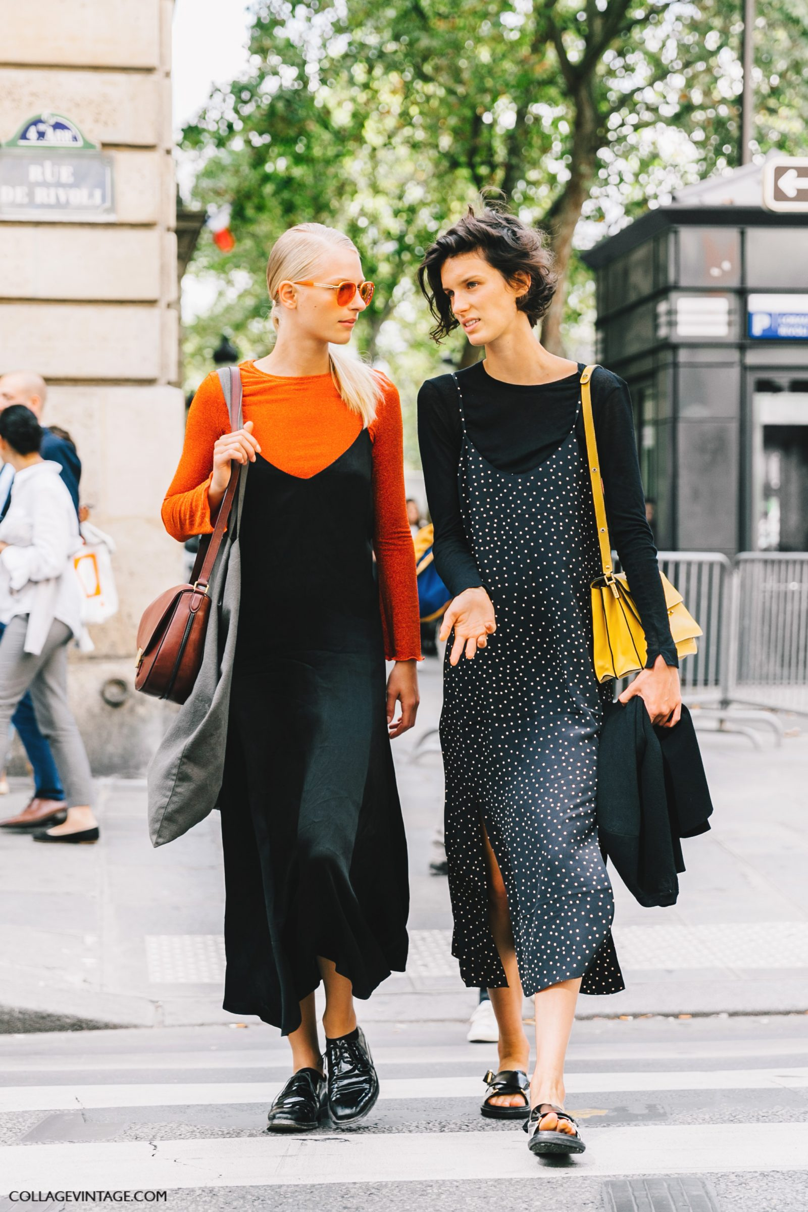 pfw-paris_fashion_week_ss17-street_style-outfits-collage_vintage-rochas-courreges-dries_van_noten-lanvin-guy_laroche-128