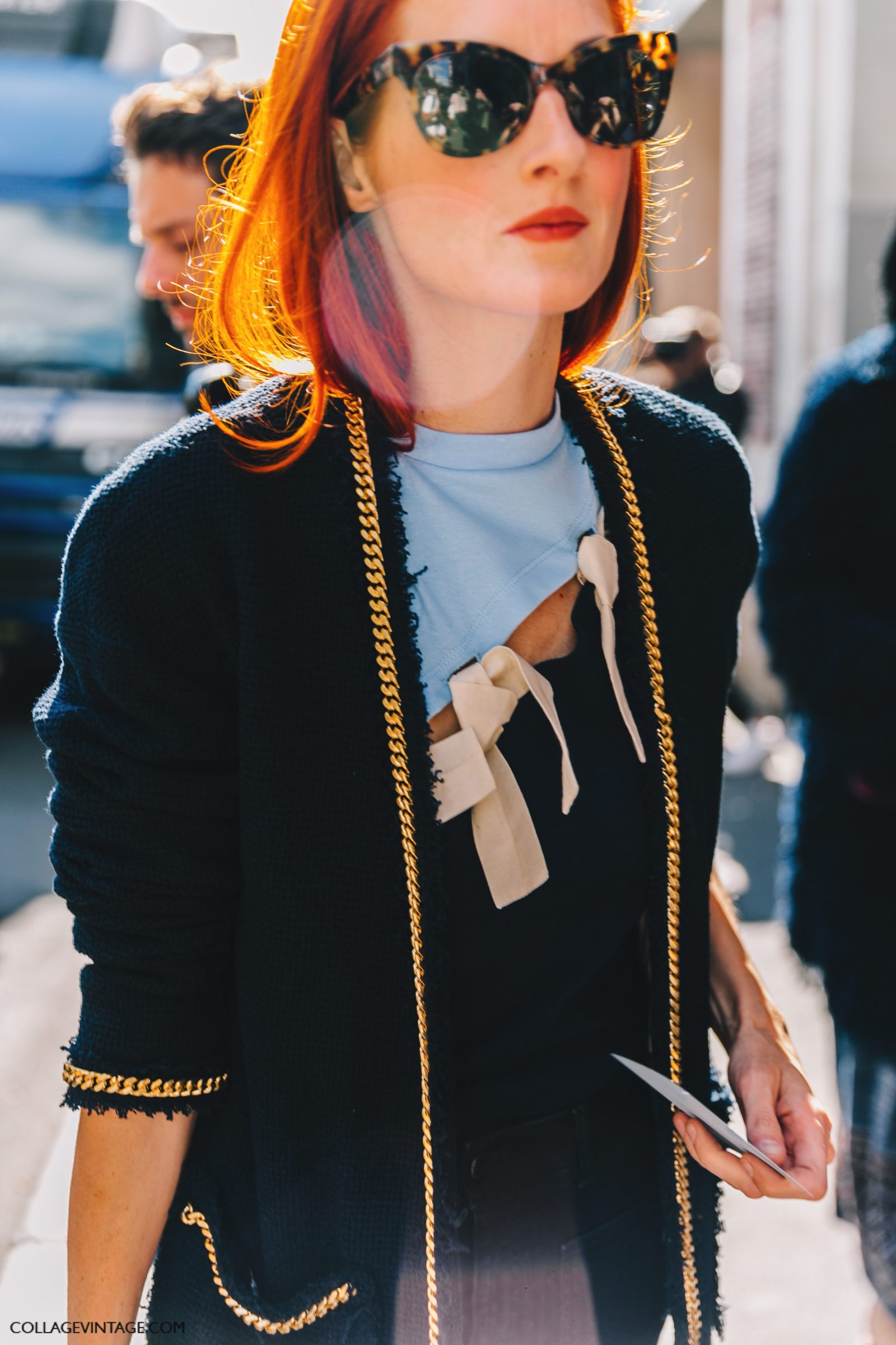 pfw-paris_fashion_week_ss17-street_style-outfits-collage_vintage-rochas-courreges-dries_van_noten-lanvin-guy_laroche-172