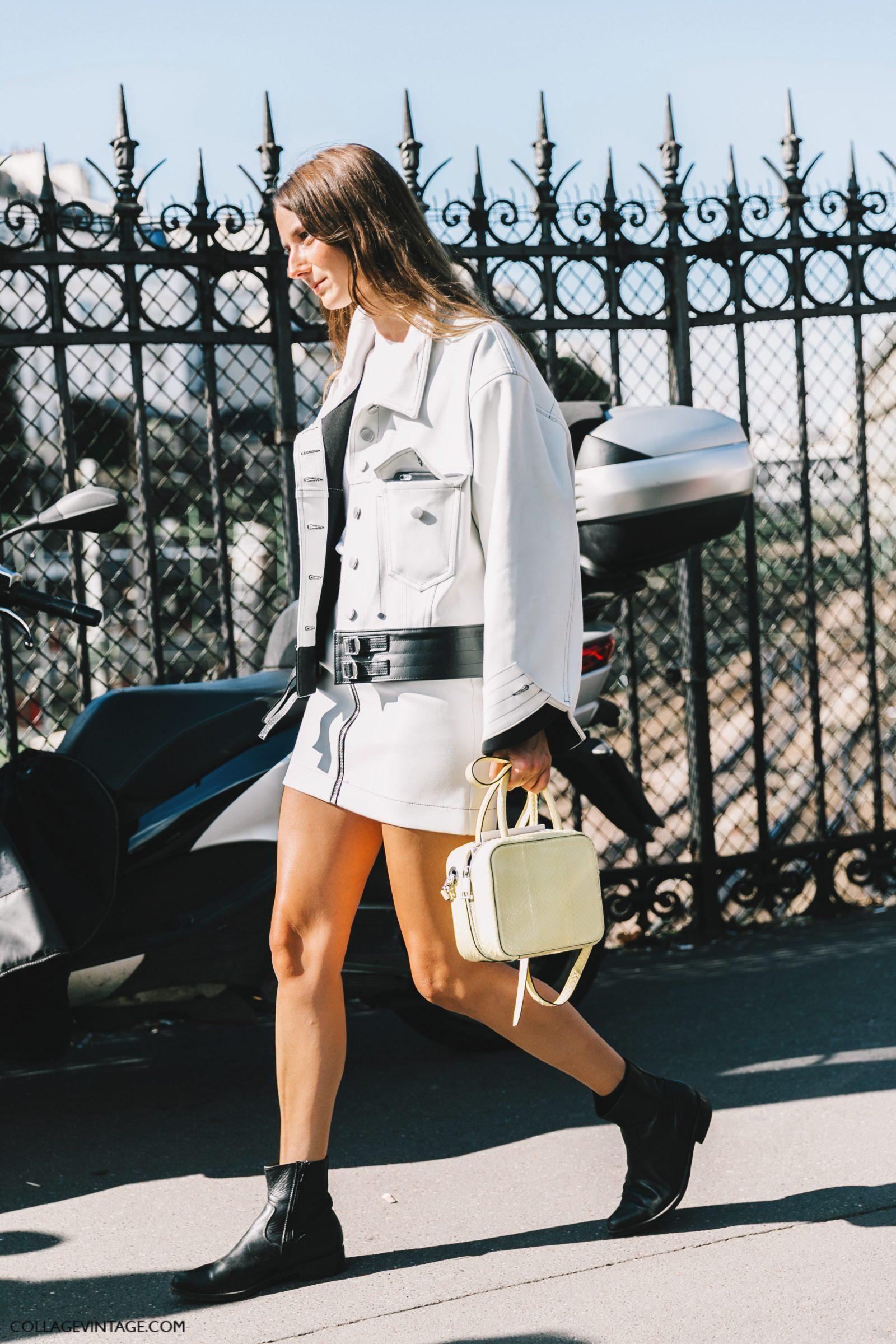 pfw-paris_fashion_week_ss17-street_style-outfits-collage_vintage-rochas-courreges-dries_van_noten-lanvin-guy_laroche-180