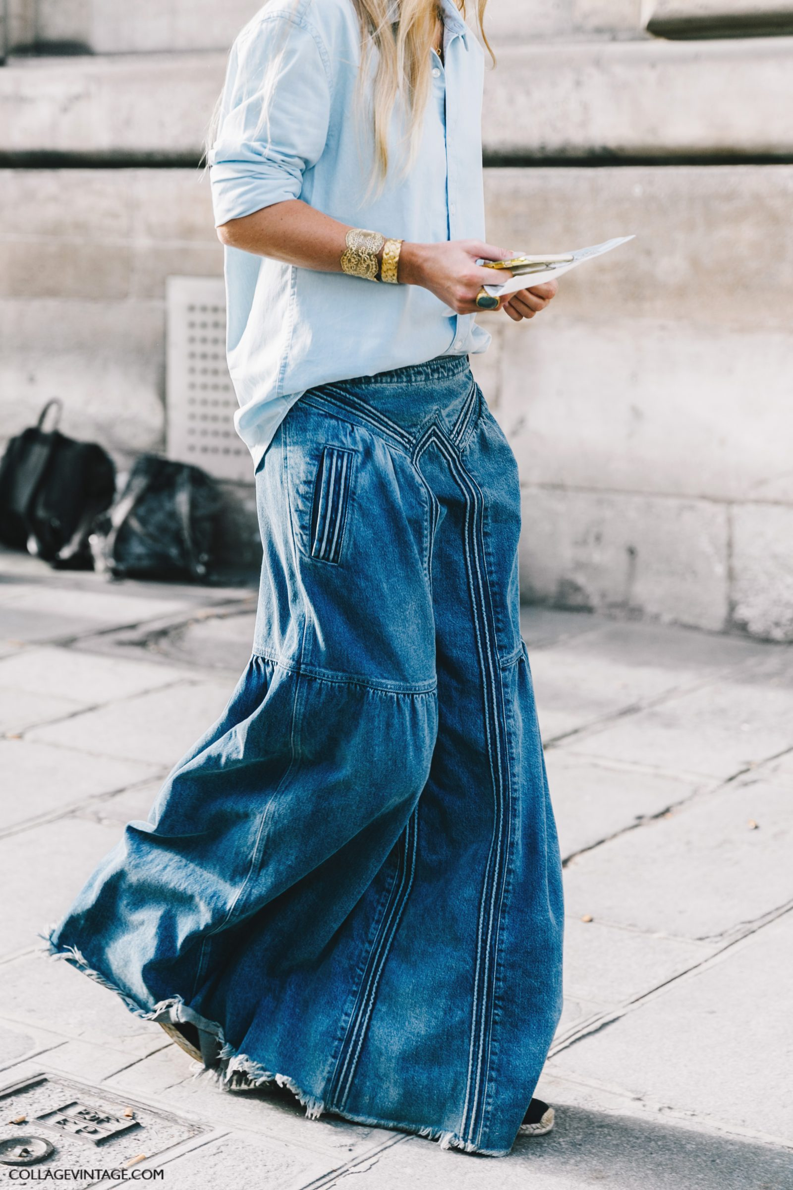 pfw-paris_fashion_week_ss17-street_style-outfits-collage_vintage-rochas-courreges-dries_van_noten-lanvin-guy_laroche-19