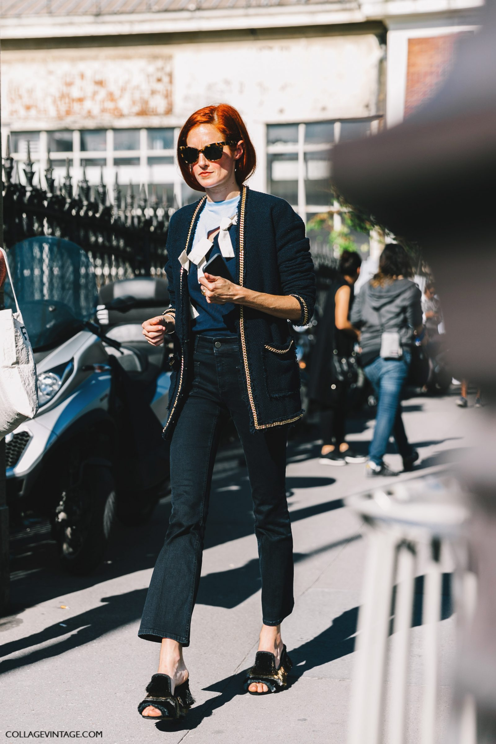 pfw-paris_fashion_week_ss17-street_style-outfits-collage_vintage-rochas-courreges-dries_van_noten-lanvin-guy_laroche-190