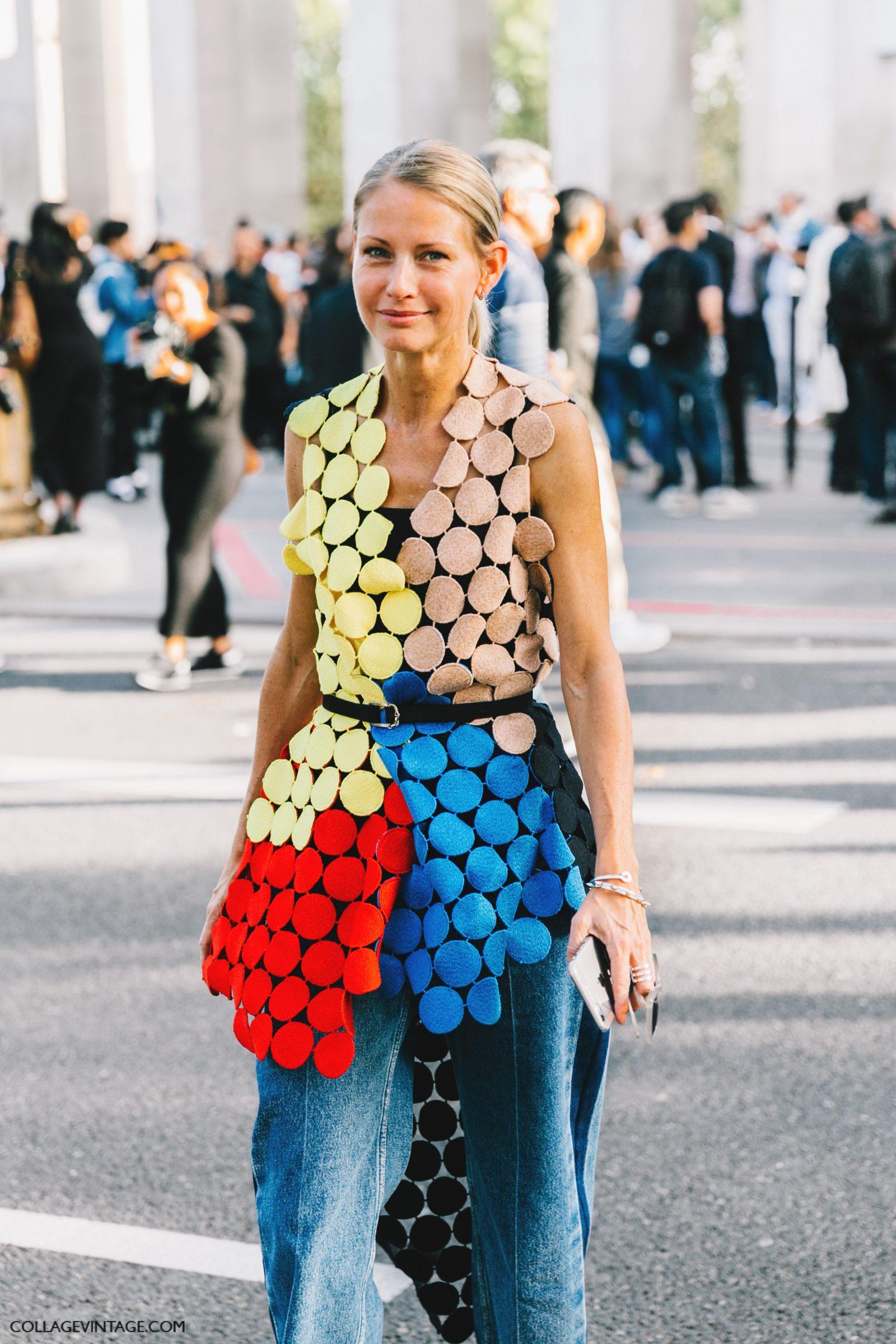 pfw-paris_fashion_week_ss17-street_style-outfits-collage_vintage-rochas-courreges-dries_van_noten-lanvin-guy_laroche-211