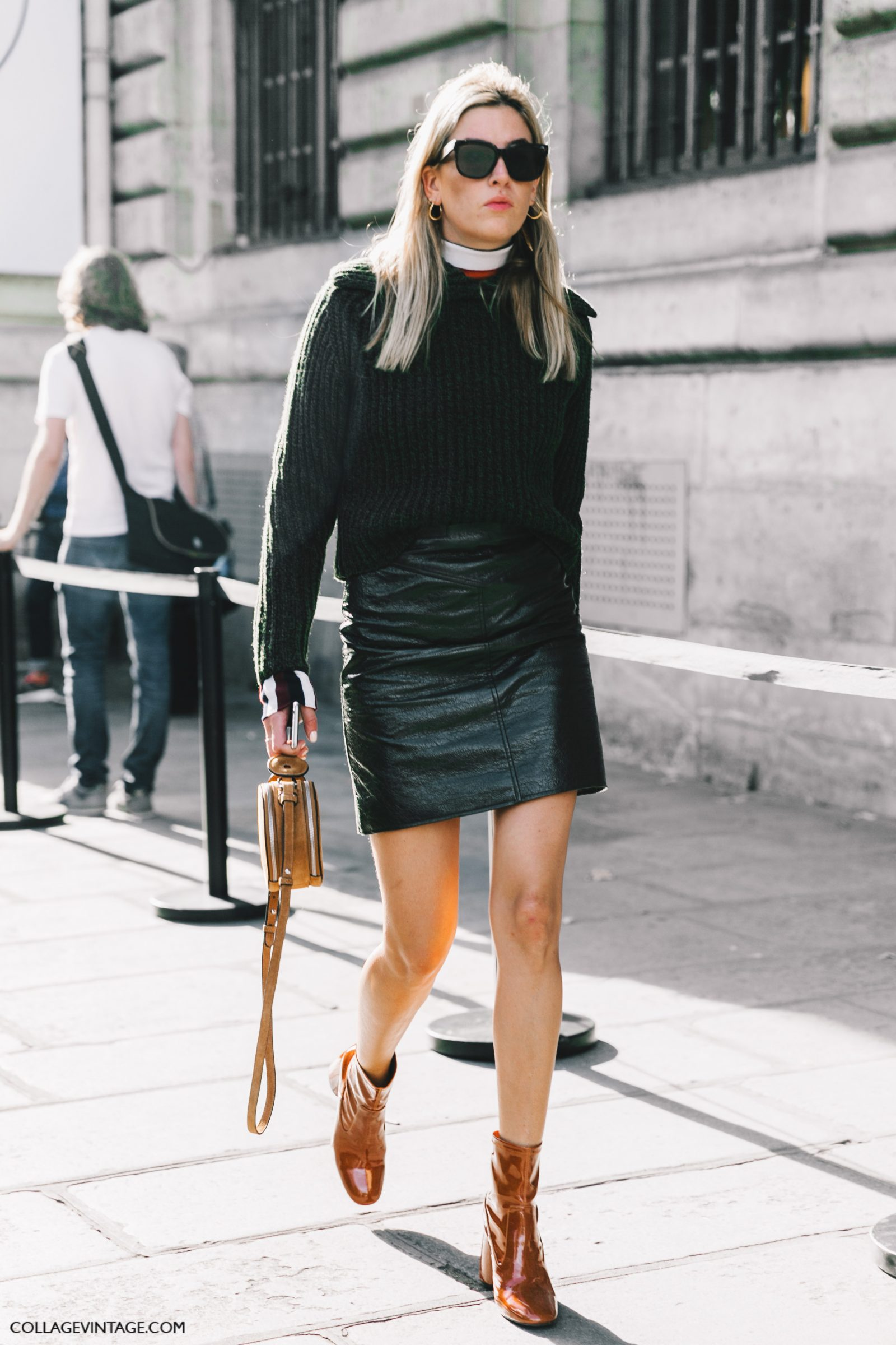 pfw-paris_fashion_week_ss17-street_style-outfits-collage_vintage-rochas-courreges-dries_van_noten-lanvin-guy_laroche-22