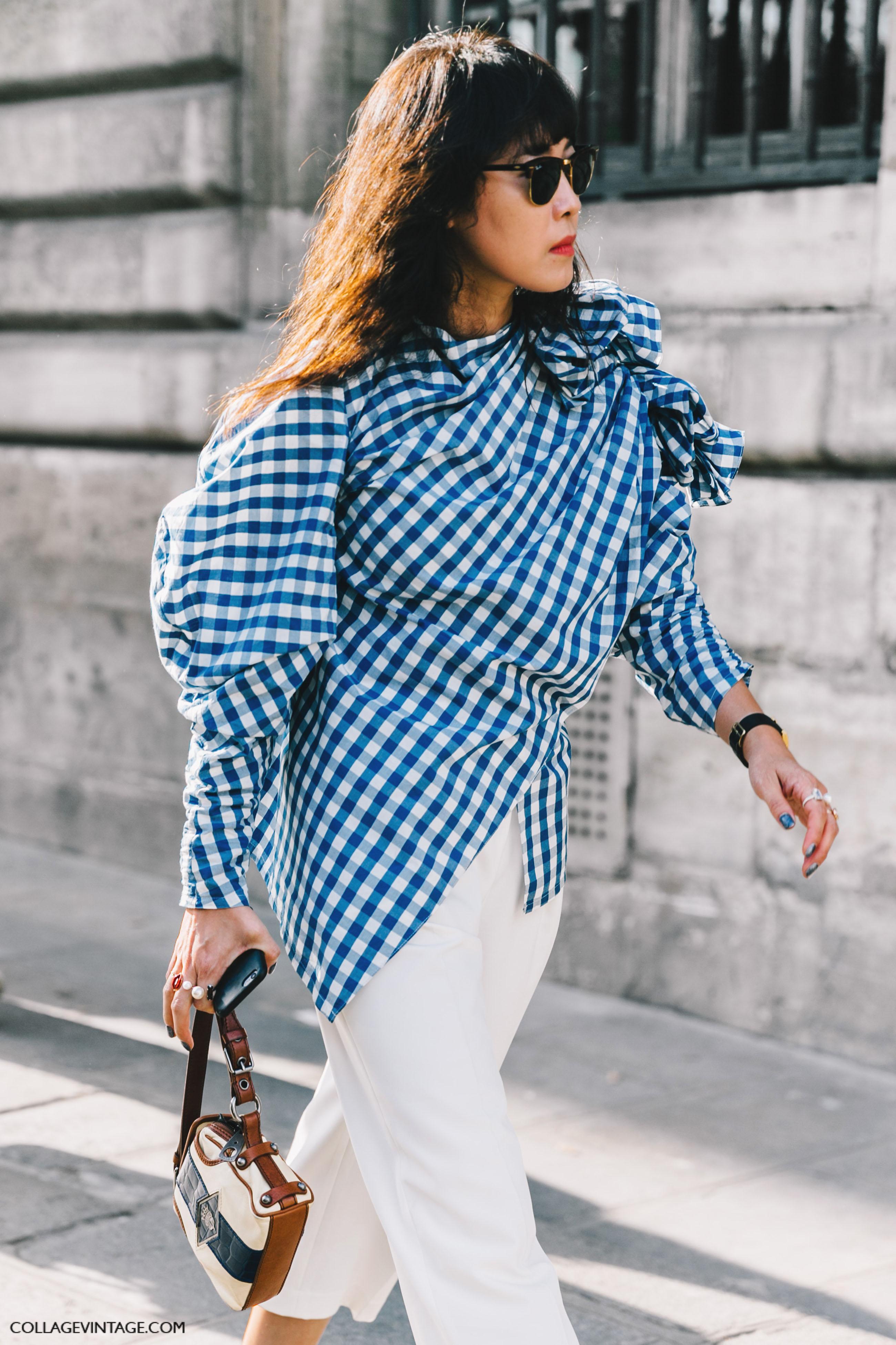 pfw-paris_fashion_week_ss17-street_style-outfits-collage_vintage-rochas-courreges-dries_van_noten-lanvin-guy_laroche-34