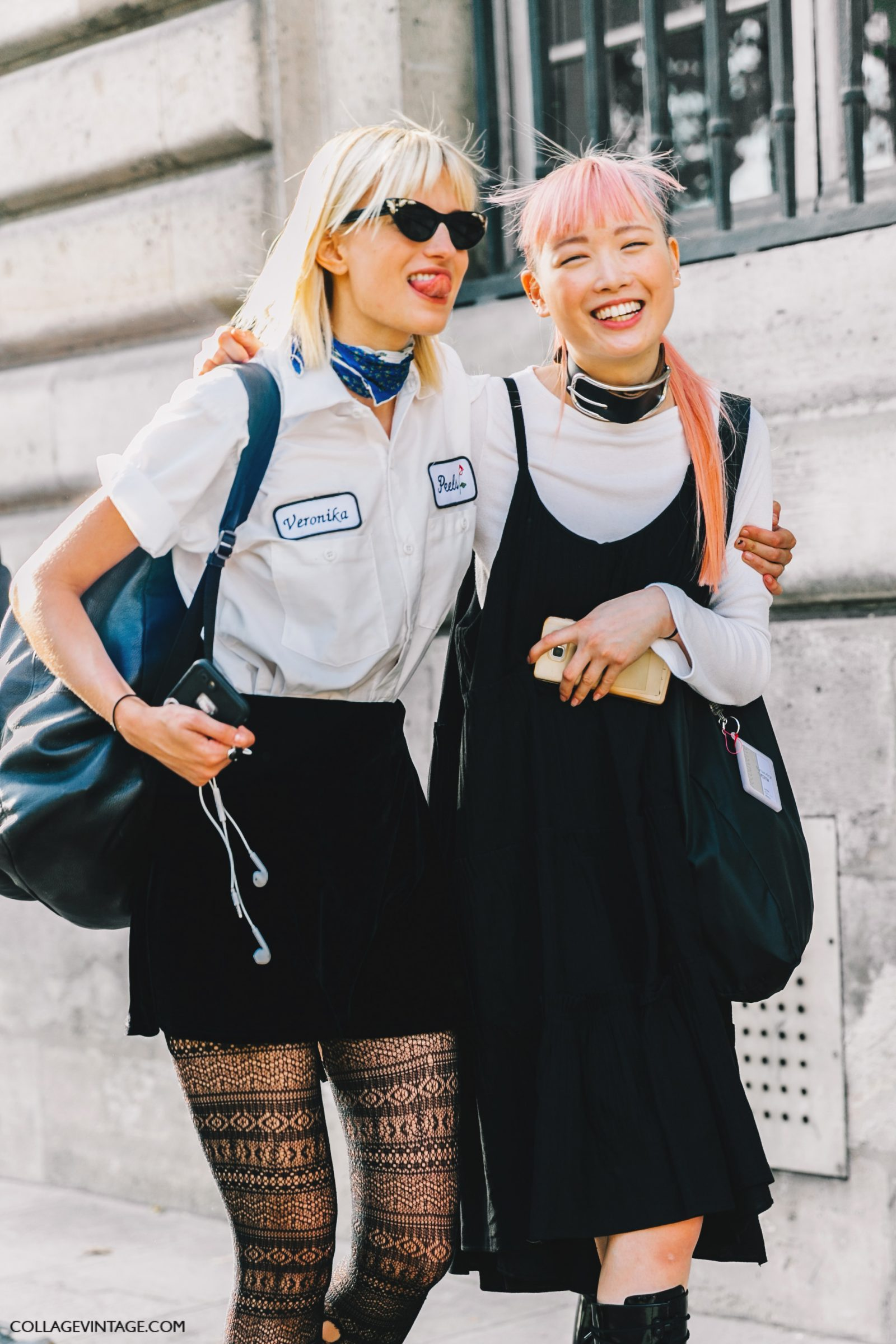 pfw-paris_fashion_week_ss17-street_style-outfits-collage_vintage-rochas-courreges-dries_van_noten-lanvin-guy_laroche-41