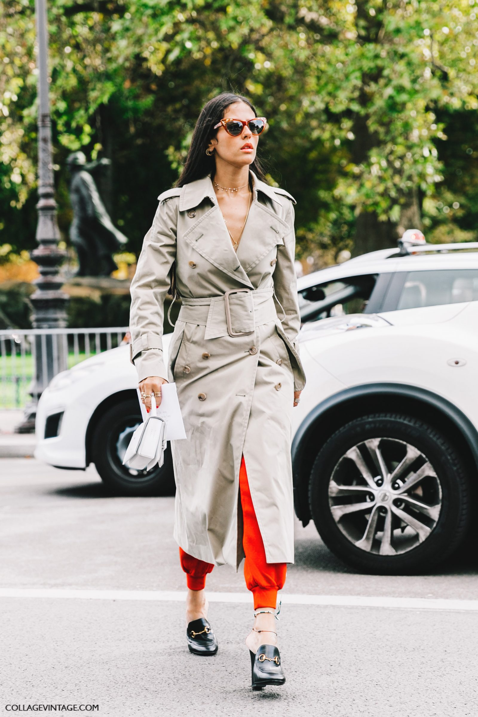 pfw-paris_fashion_week_ss17-street_style-outfits-collage_vintage-rochas-courreges-dries_van_noten-lanvin-guy_laroche-50