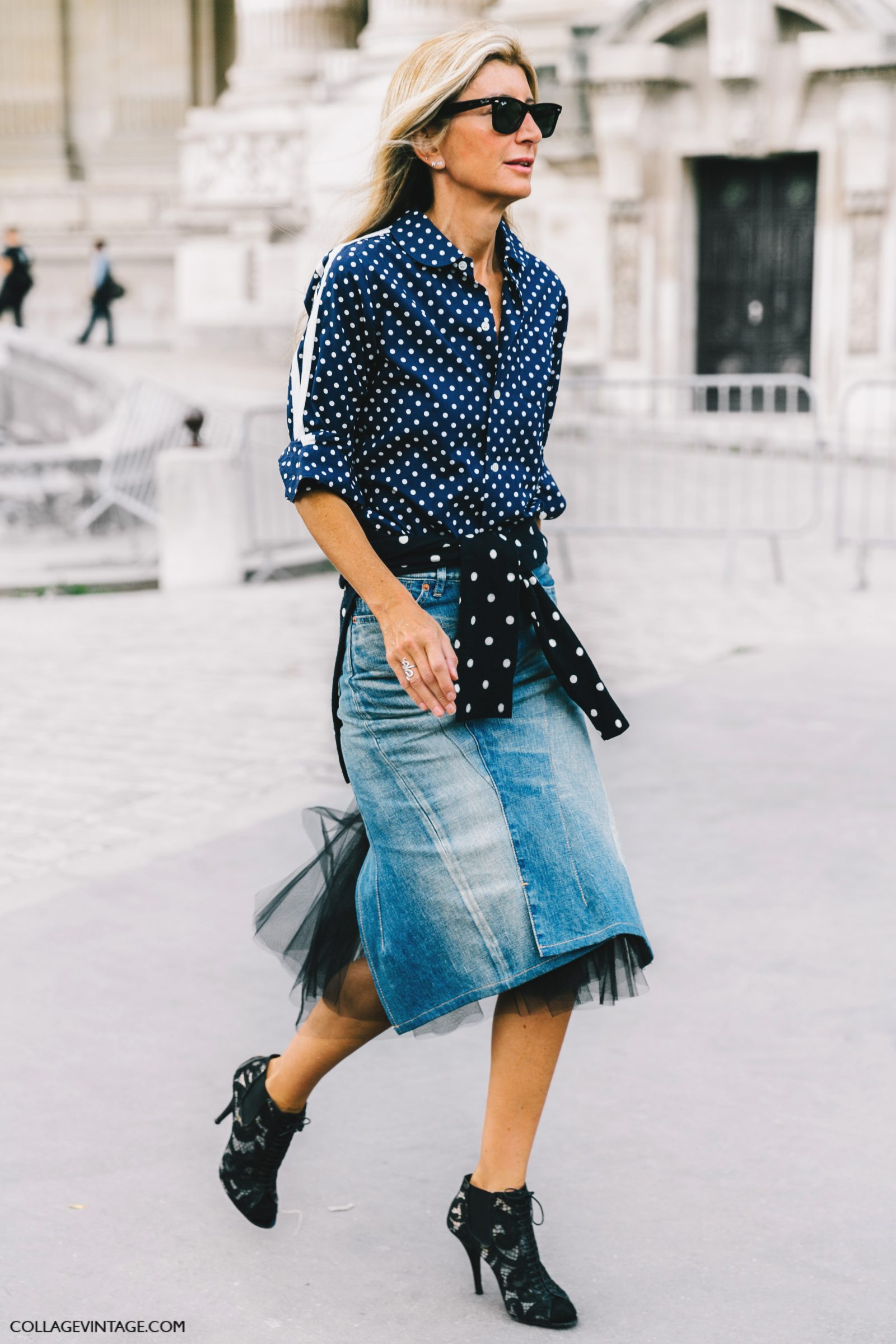 pfw-paris_fashion_week_ss17-street_style-outfits-collage_vintage-rochas-courreges-dries_van_noten-lanvin-guy_laroche-55