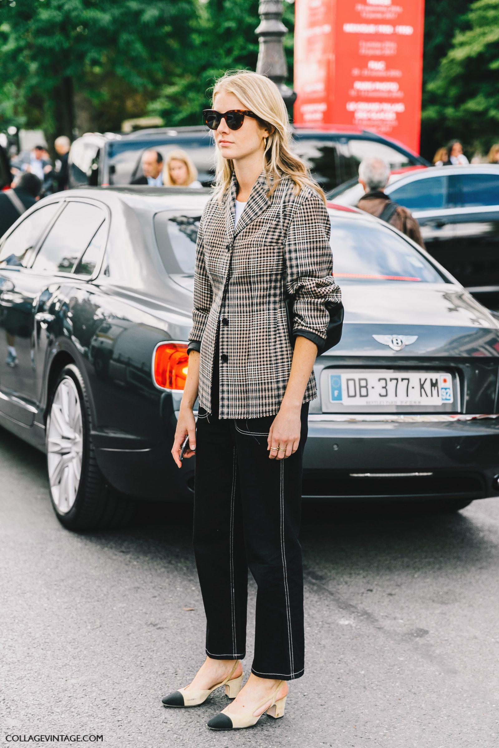 pfw-paris_fashion_week_ss17-street_style-outfits-collage_vintage-rochas-courreges-dries_van_noten-lanvin-guy_laroche-62
