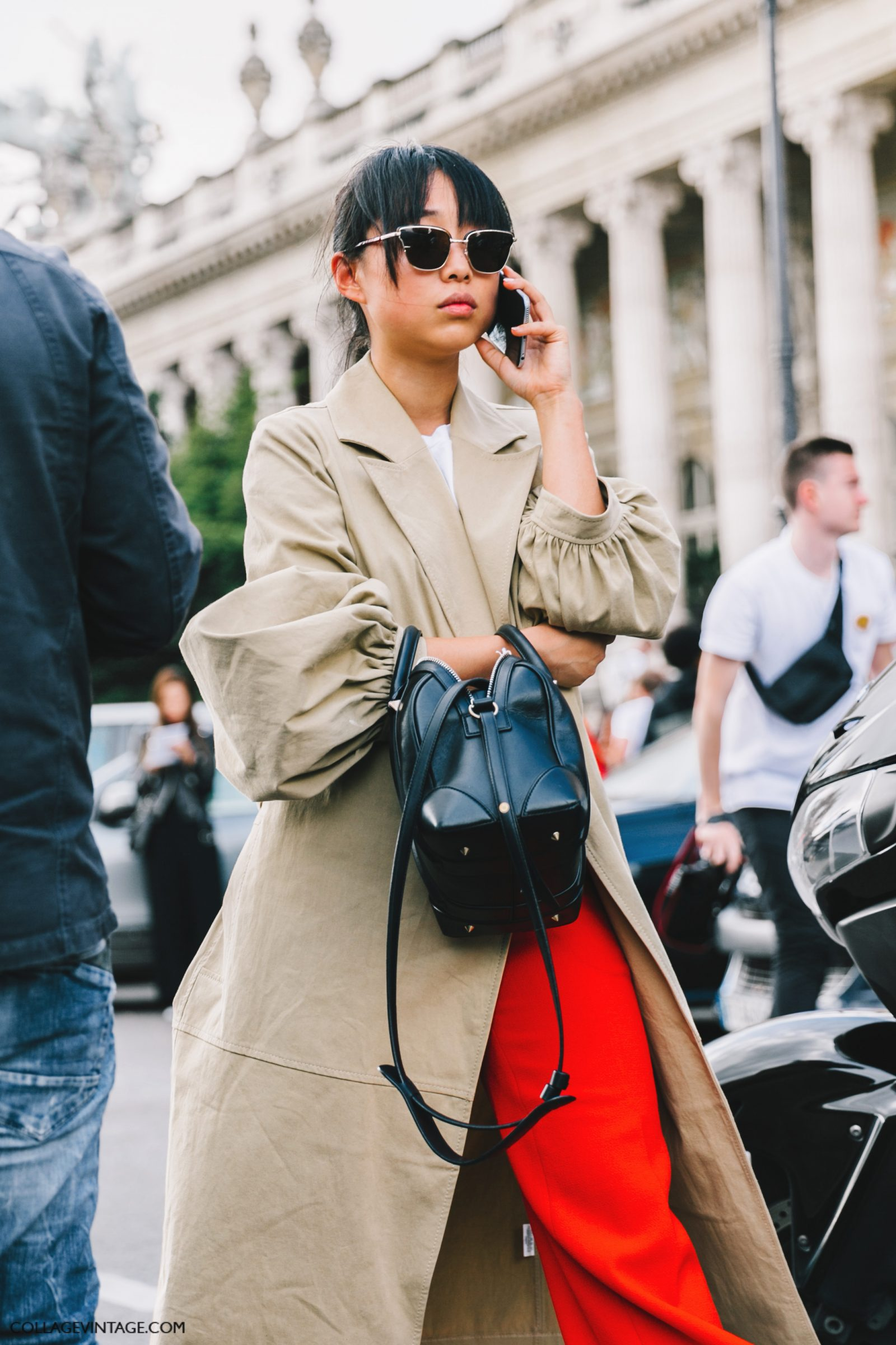 pfw-paris_fashion_week_ss17-street_style-outfits-collage_vintage-rochas-courreges-dries_van_noten-lanvin-guy_laroche-64
