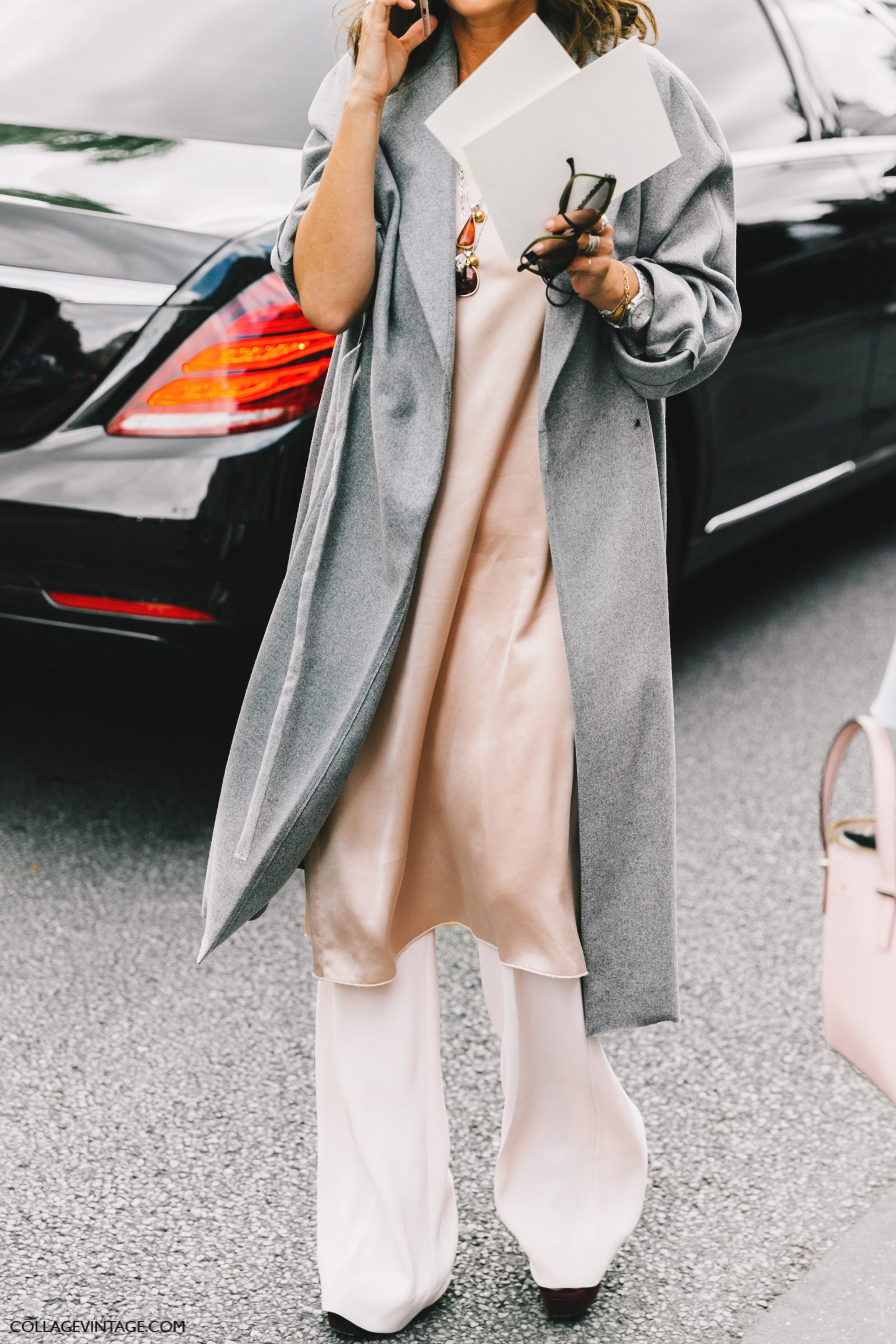 pfw-paris_fashion_week_ss17-street_style-outfits-collage_vintage-rochas-courreges-dries_van_noten-lanvin-guy_laroche-86