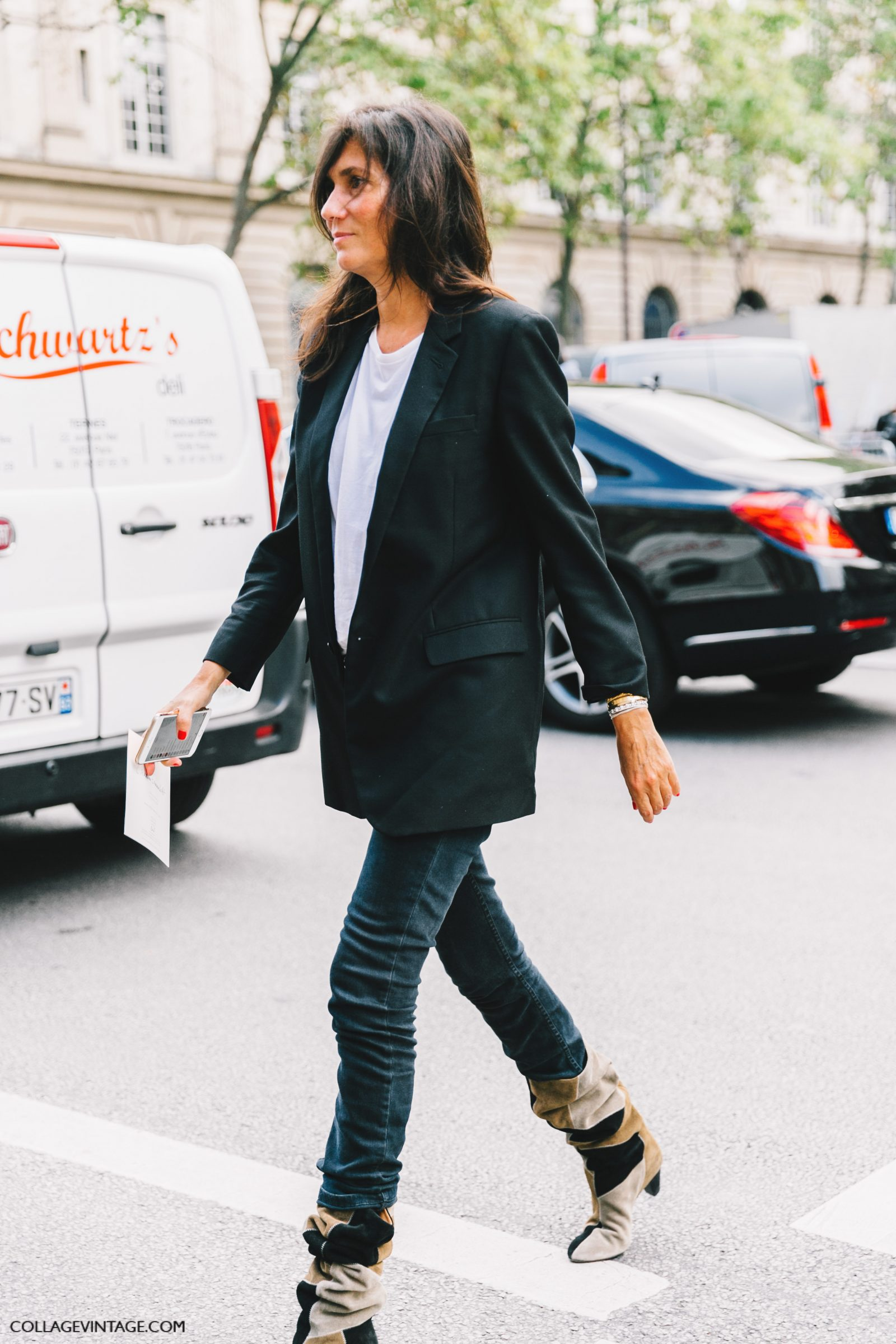 pfw-paris_fashion_week_ss17-street_style-outfits-collage_vintage-rochas-courreges-dries_van_noten-lanvin-guy_laroche-89