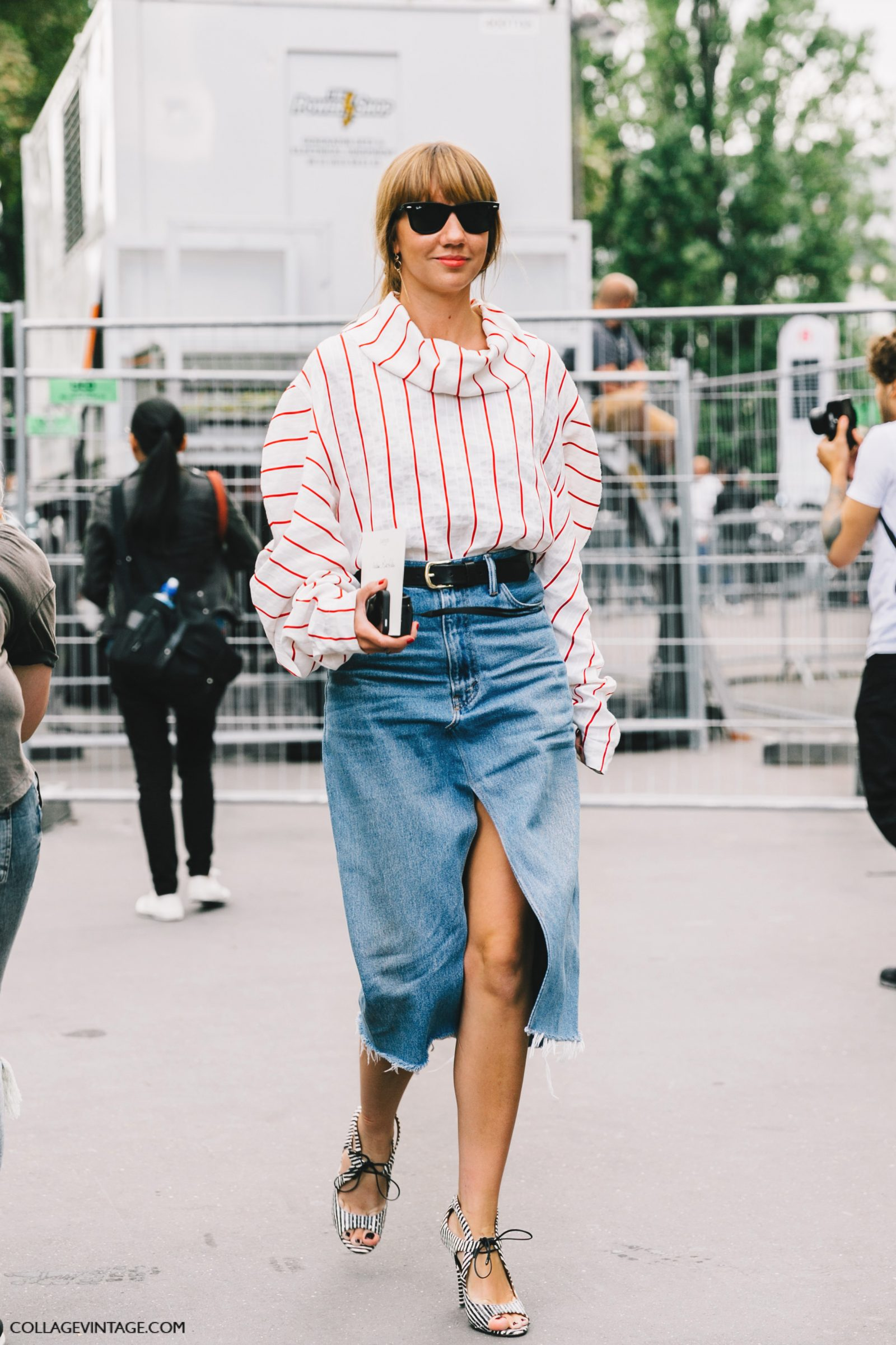 pfw-paris_fashion_week_ss17-street_style-outfits-collage_vintage-rochas-courreges-dries_van_noten-lanvin-guy_laroche-92