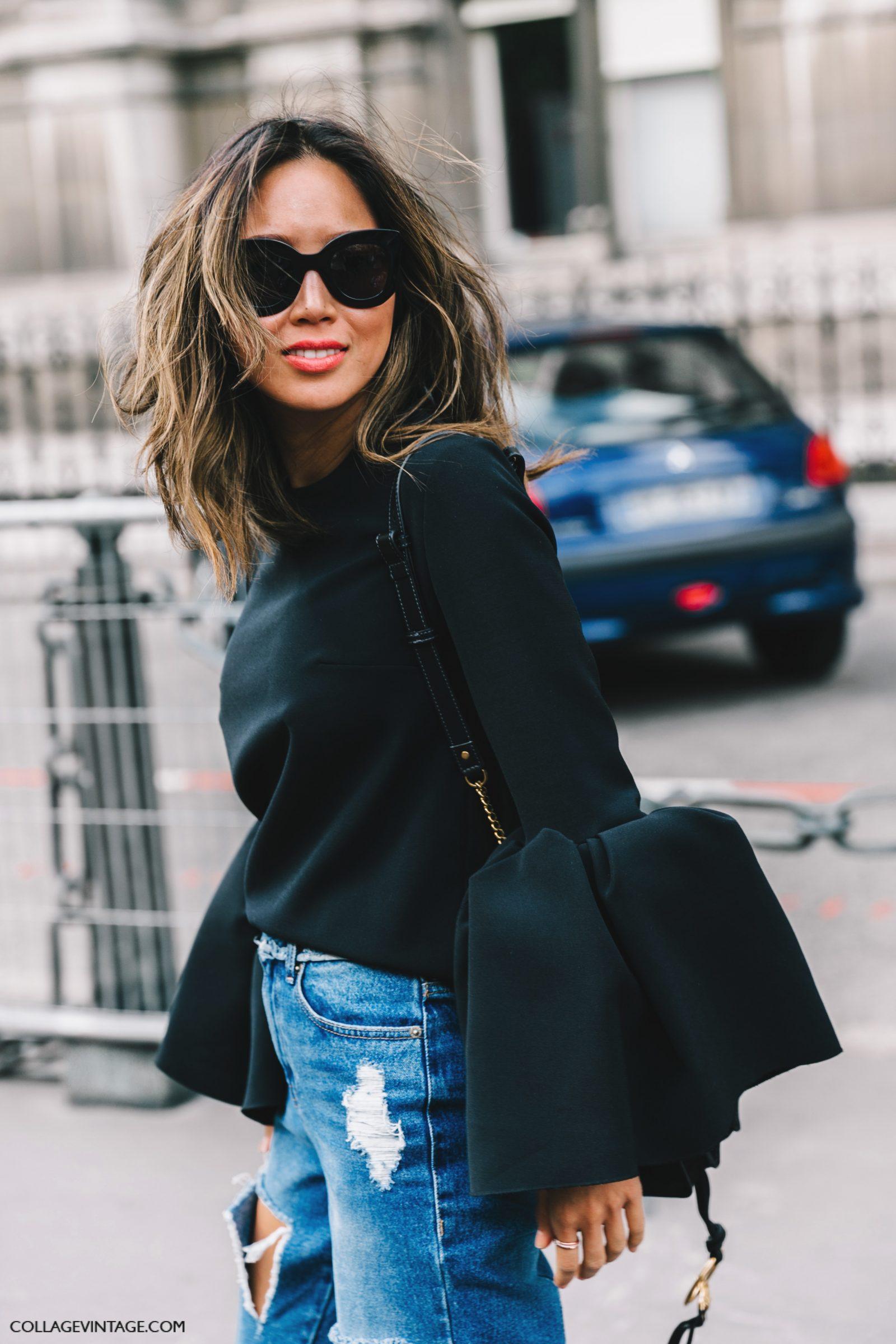 pfw-paris_fashion_week_ss17-street_style-outfits-collage_vintage-rochas-courreges-dries_van_noten-lanvin-guy_laroche-99