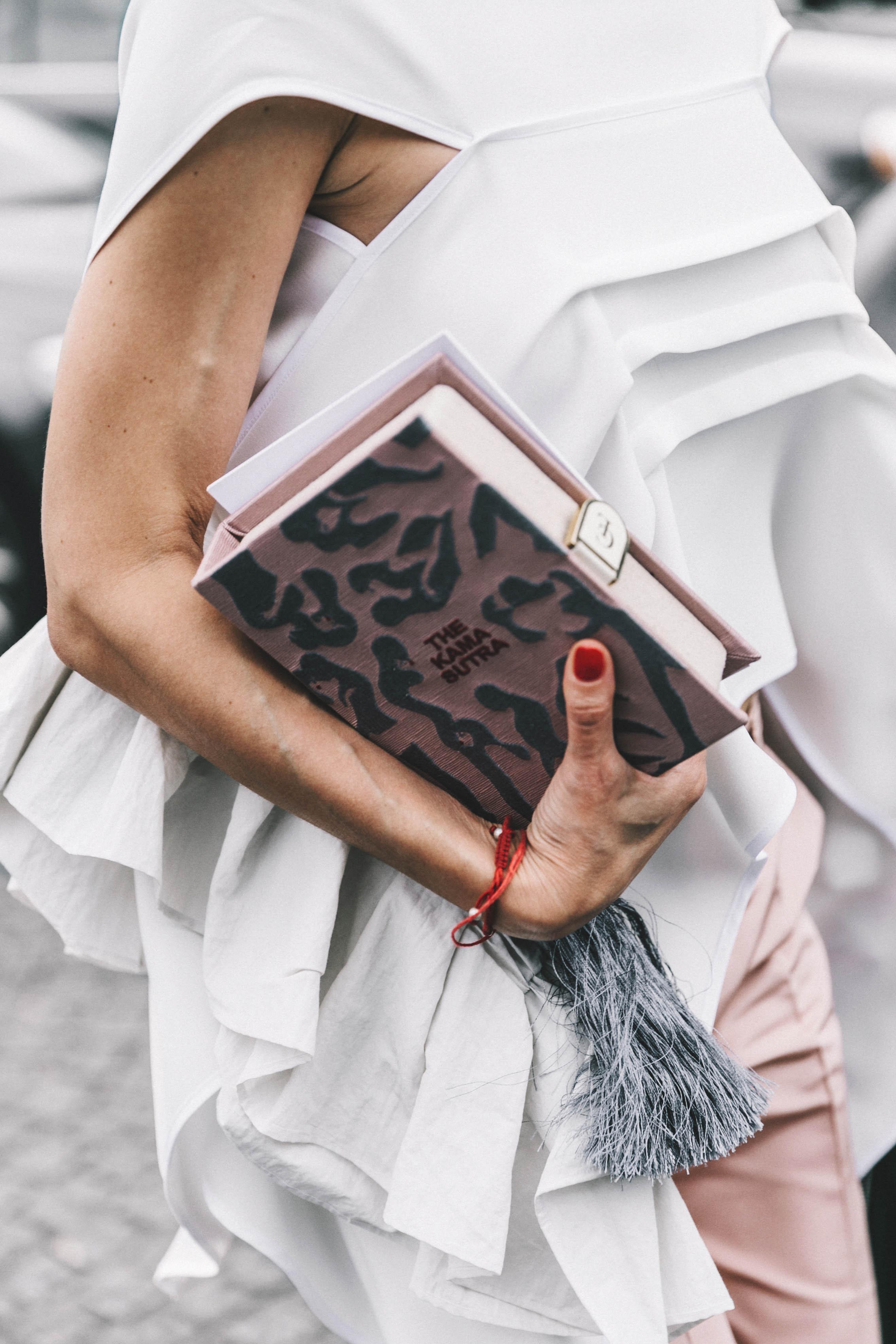 paris_couture_fashion_week-collage_vintage-101