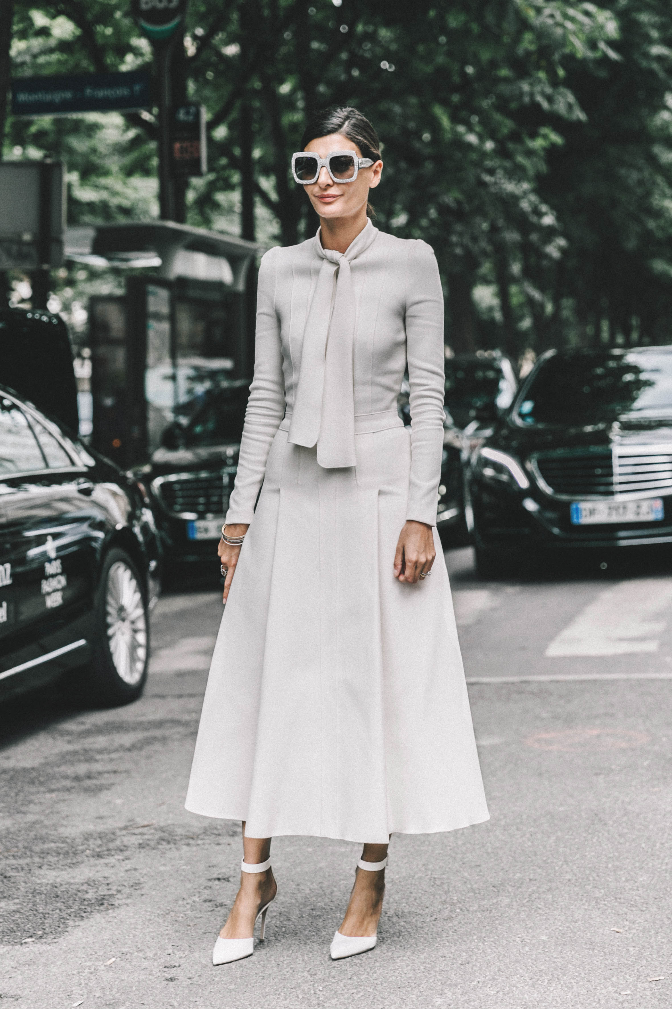 paris_couture_fashion_week-collage_vintage-104