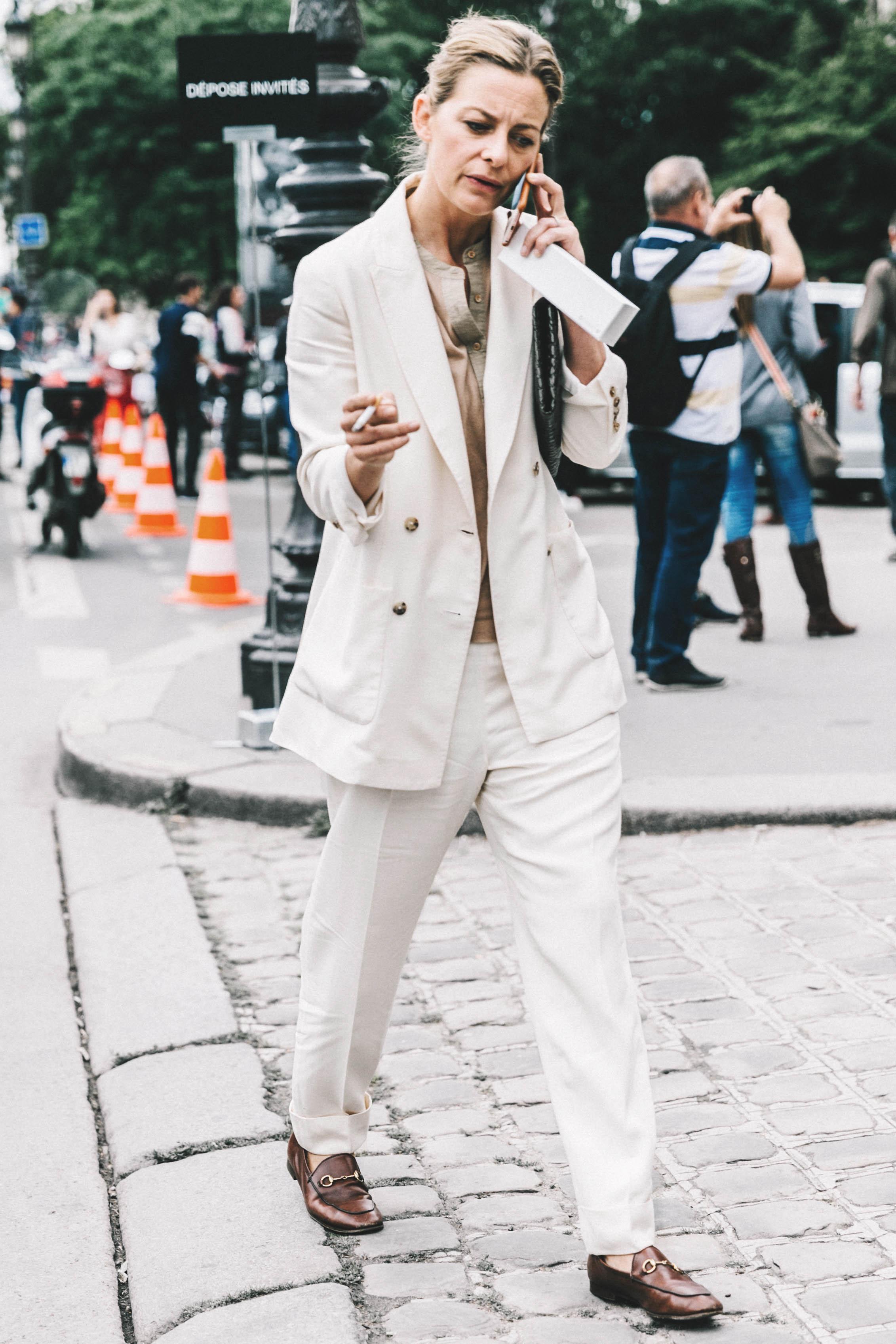 paris_couture_fashion_week-collage_vintage-110