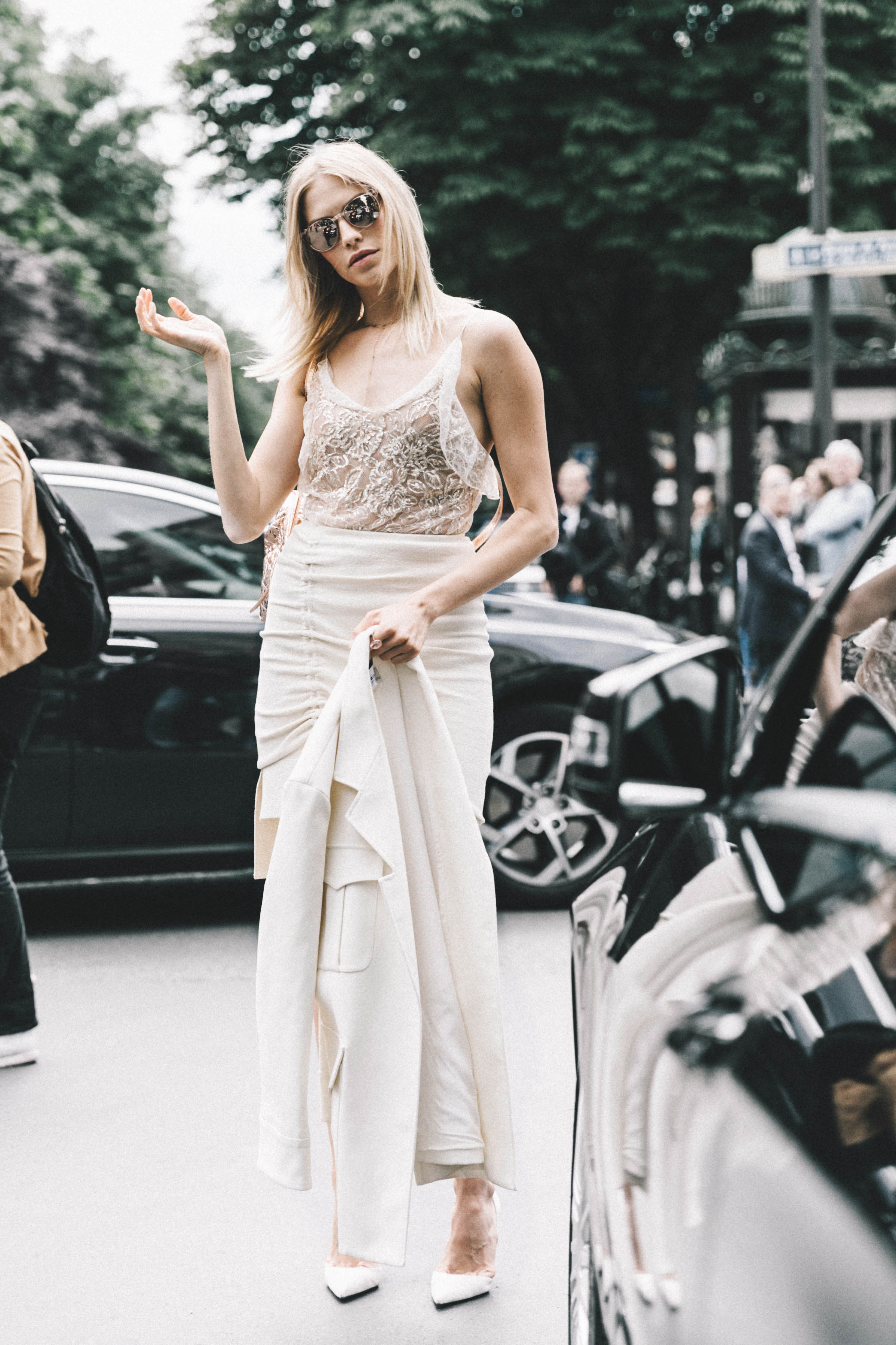 paris_couture_fashion_week-collage_vintage-123