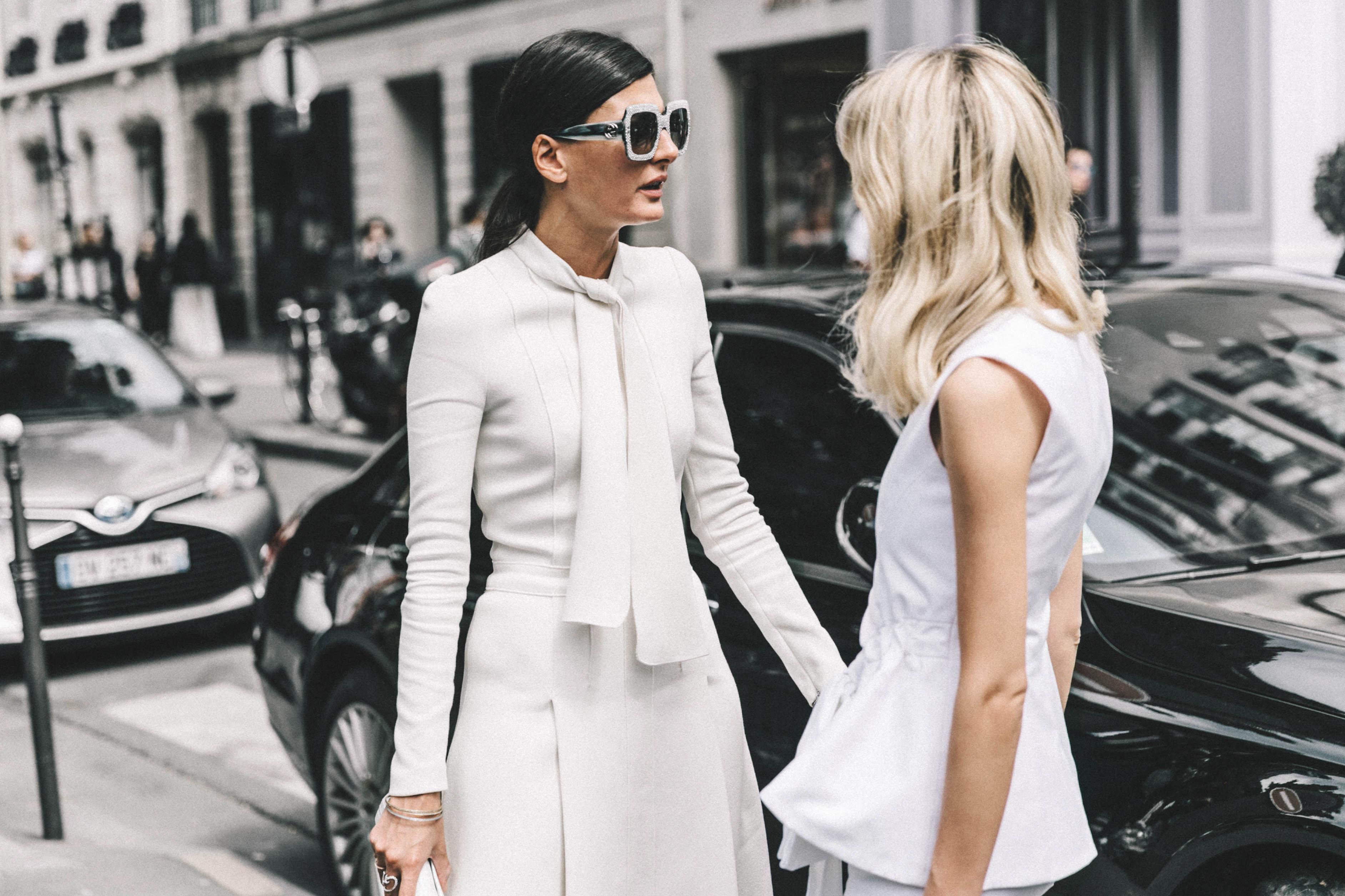 paris_couture_fashion_week-collage_vintage-129