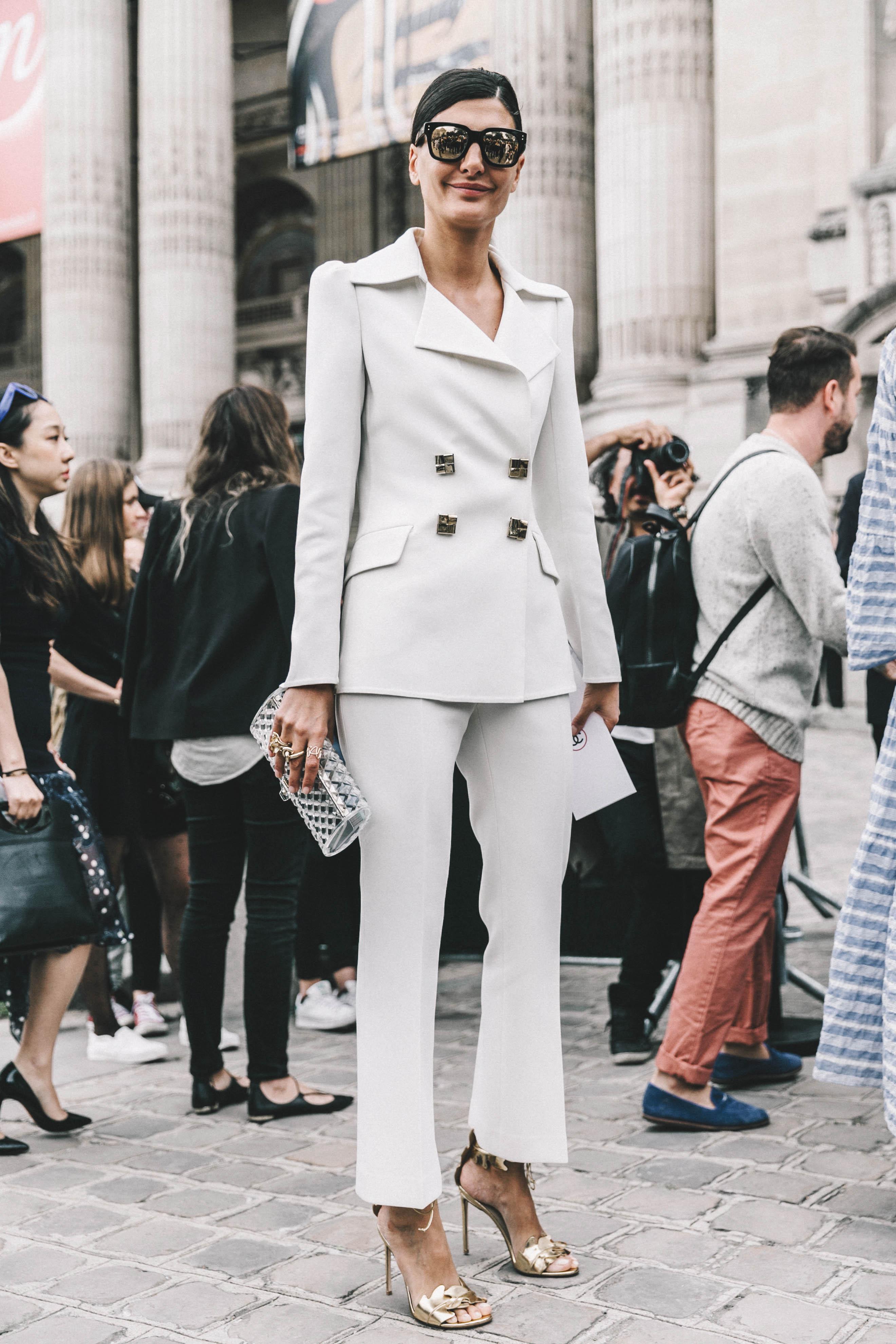 paris_couture_fashion_week-collage_vintage-65