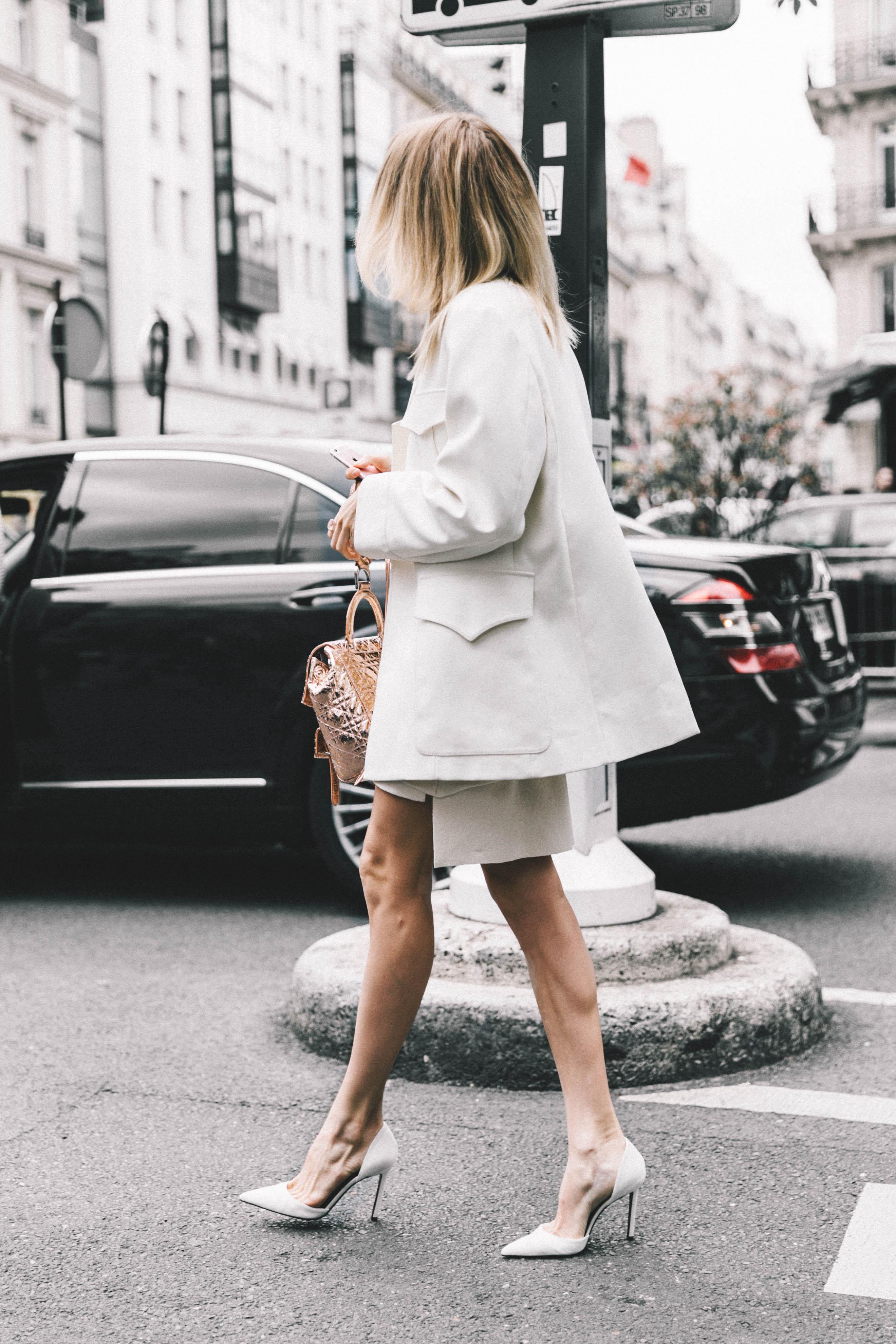 paris_couture_fashion_week-collage_vintage-88