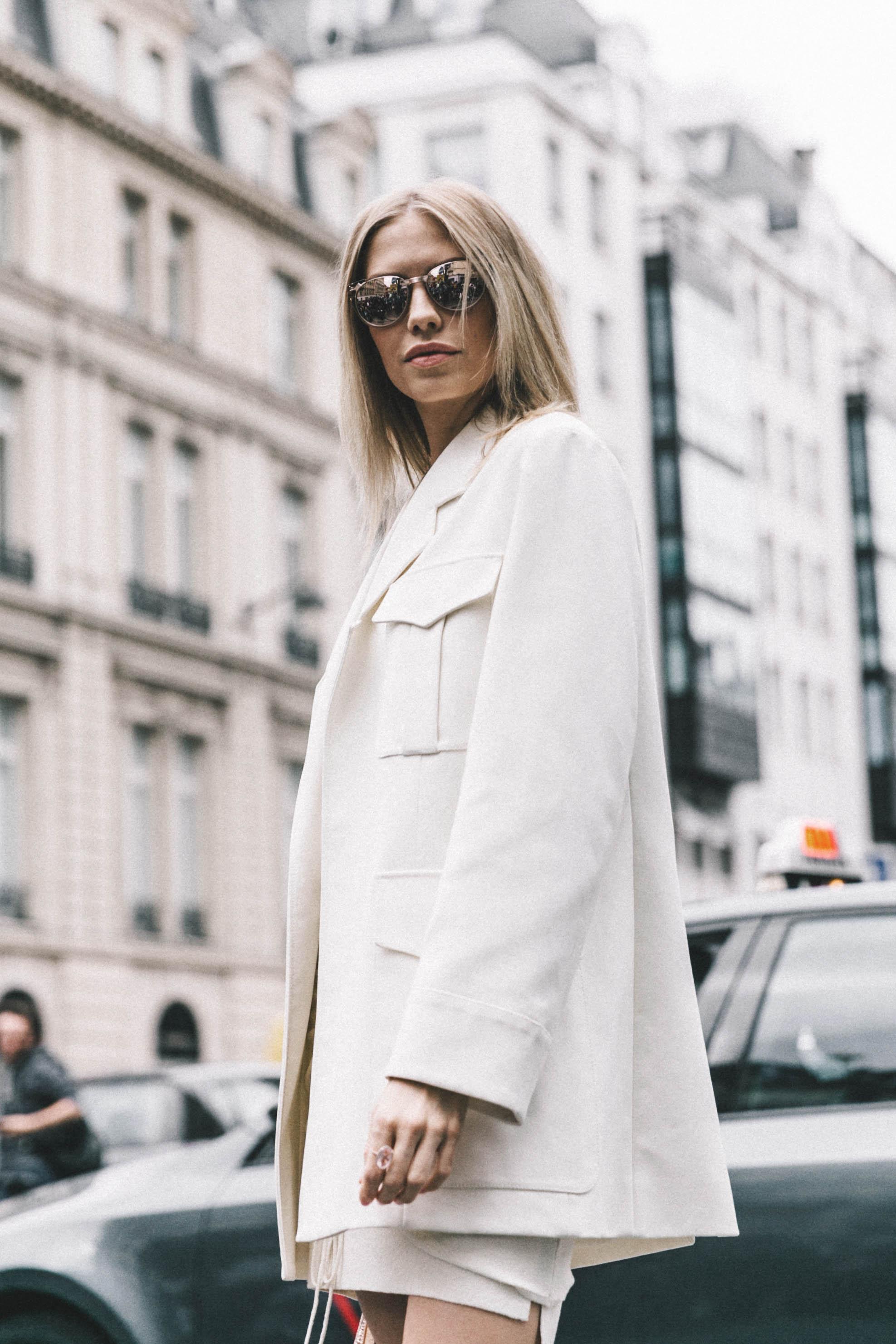 paris_couture_fashion_week-collage_vintage-90