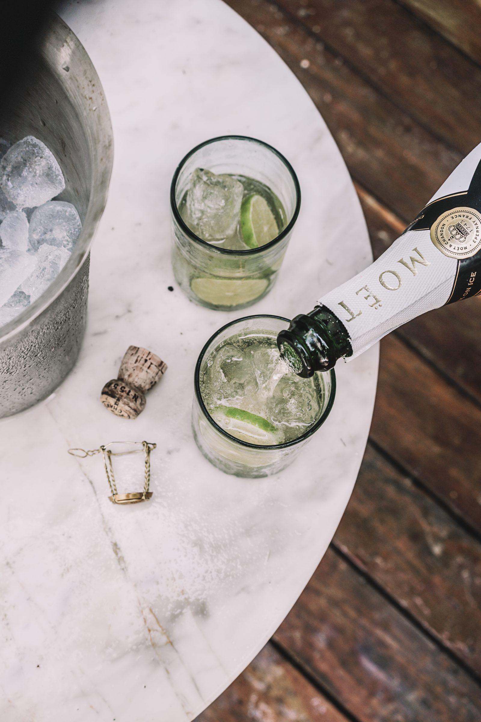 sanara_tulum-moet_chandon-champgne-she_made_me-collage_vintage-26