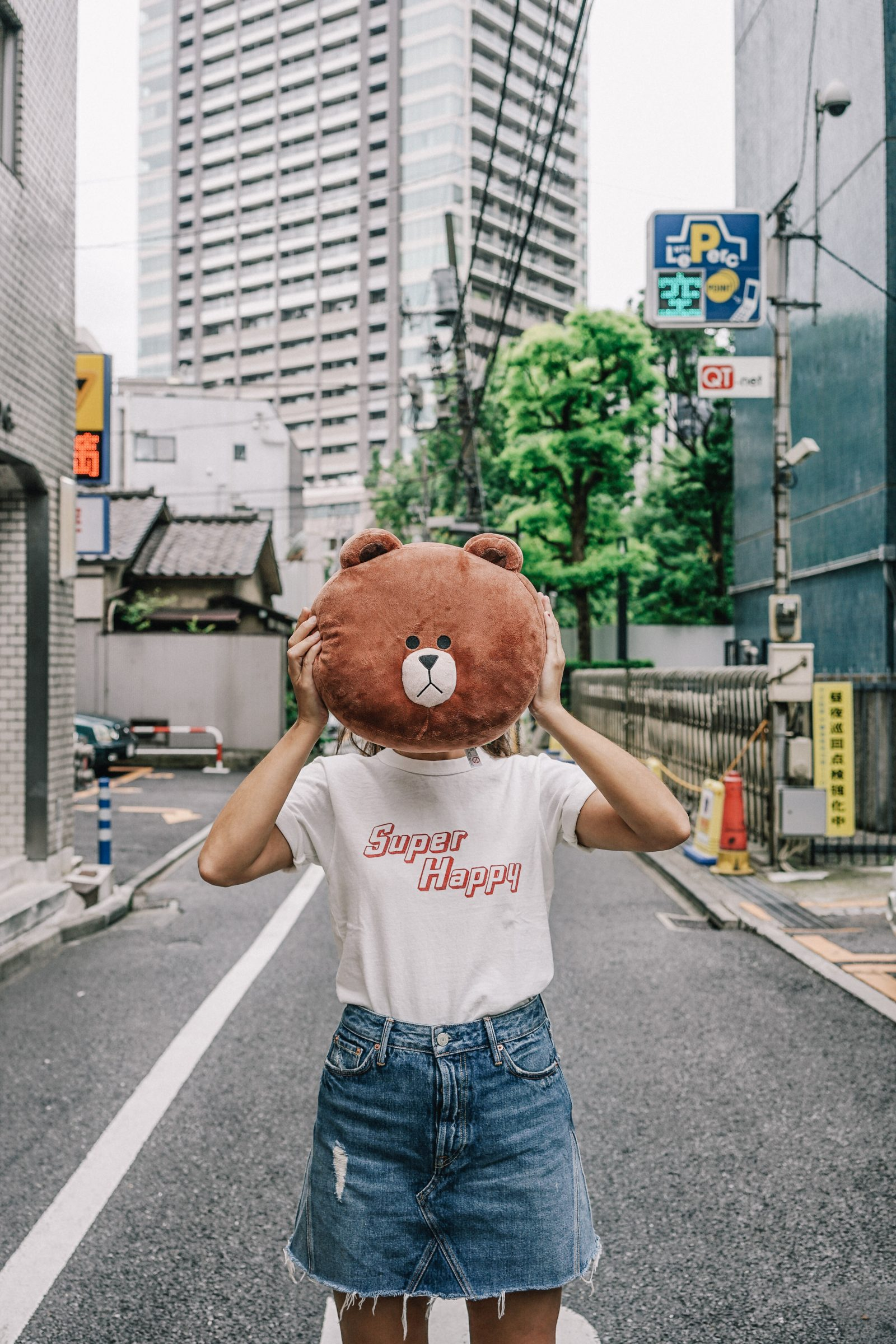 tokyo_travel_guide-outfit-collage_vintage-street_style-super_happy_top-line_friends-levis_vintage-tokyo_shopping-11