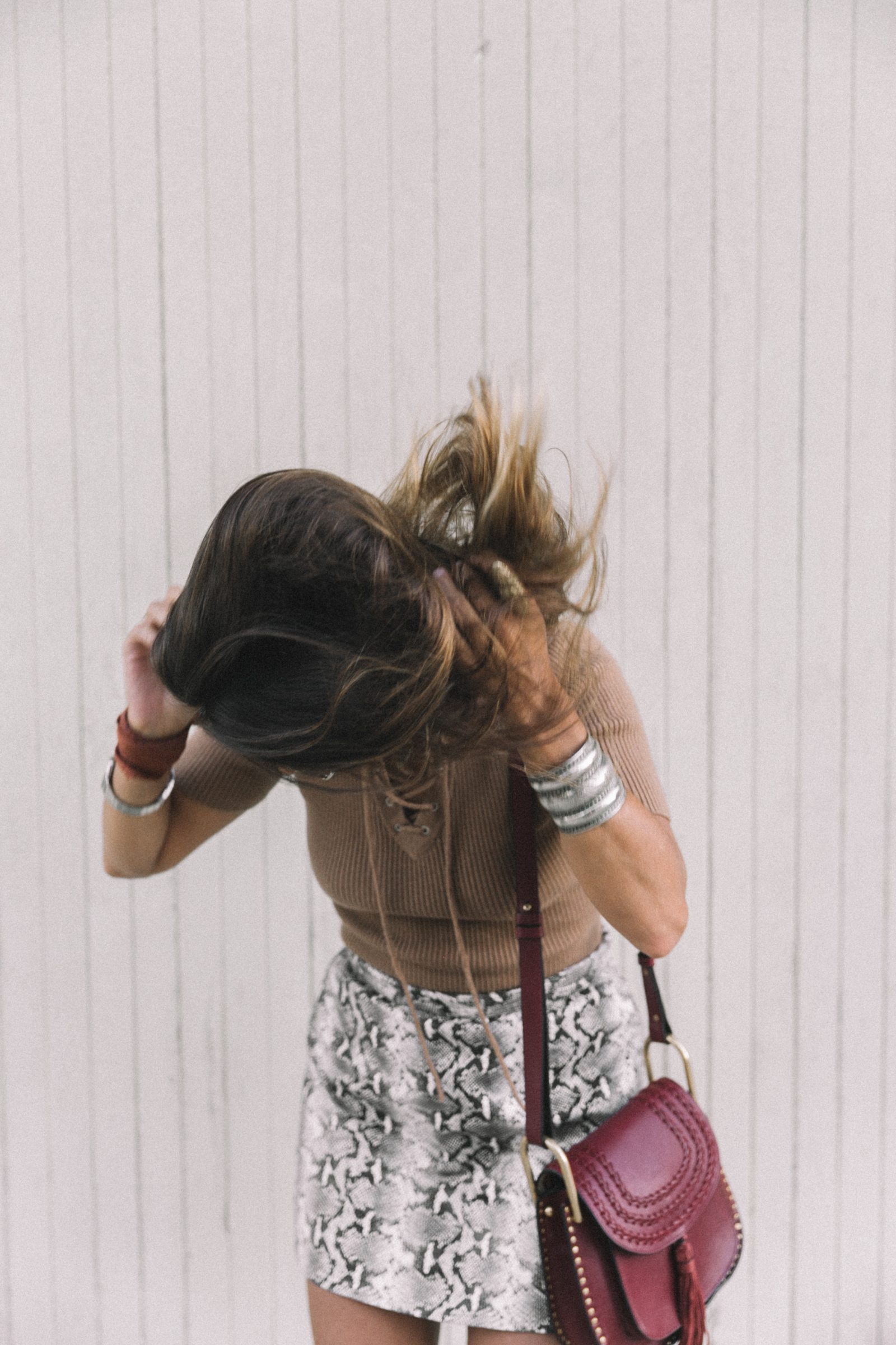 lpa_the_label-revolve_clothing-snake_skirt-lace_up_sweater-knotted_sandals-chloe_hudson_bag-outfit-street_style-los_angeles-103