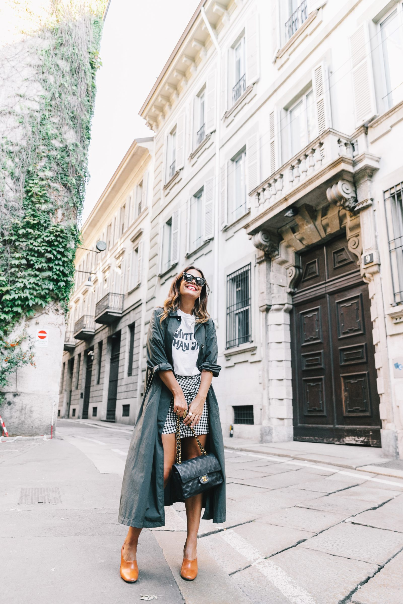 mfw-milan_fashion_week_ss17-street_style-outfits-collage_vintage-bottega_veneta-bluemarine-jil_sander-13