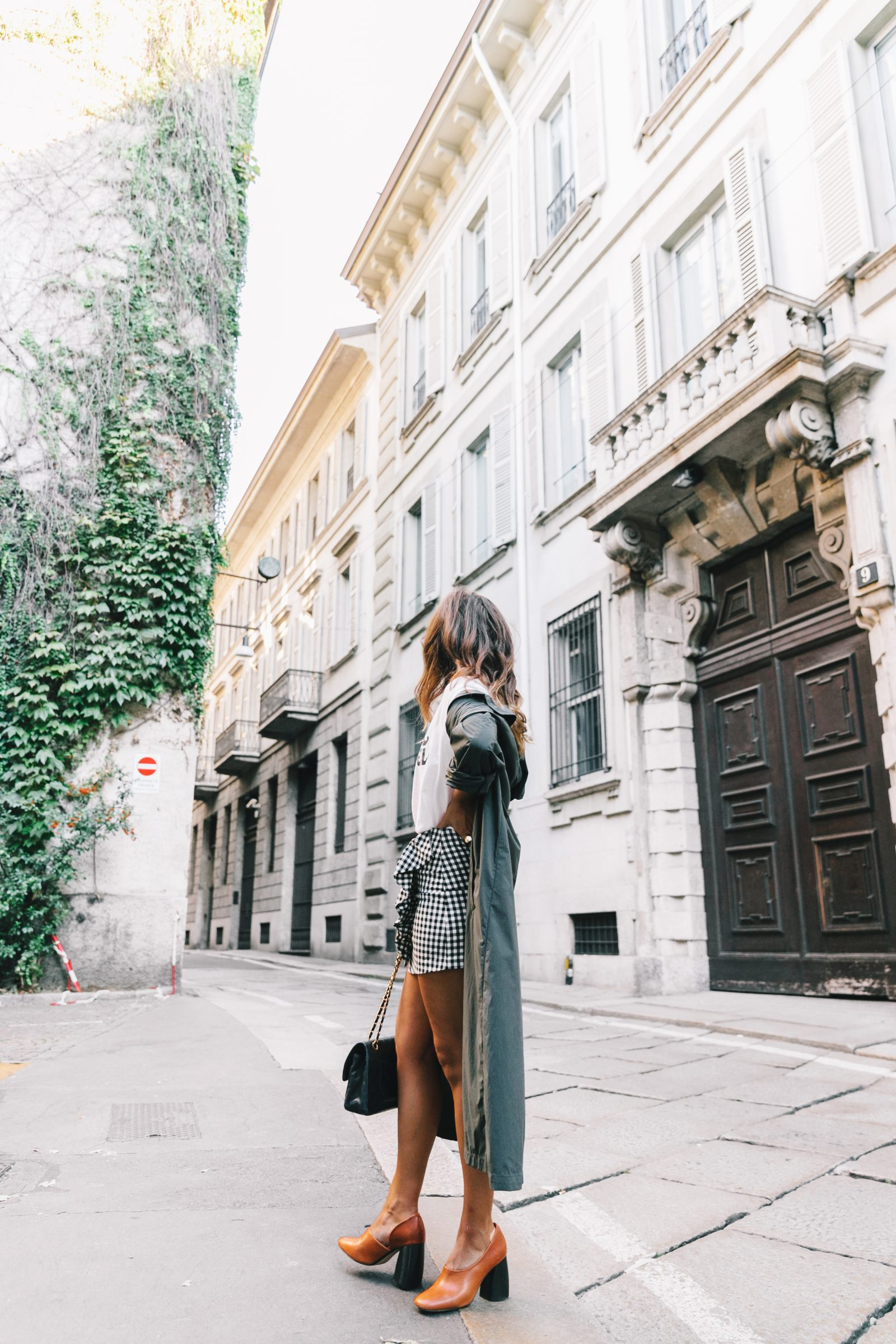 mfw-milan_fashion_week_ss17-street_style-outfits-collage_vintage-bottega_veneta-bluemarine-jil_sander-15