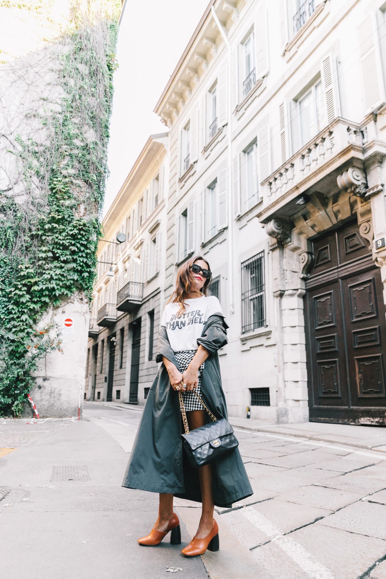 mfw-milan_fashion_week_ss17-street_style-outfits-collage_vintage-bottega_veneta-bluemarine-jil_sander-17