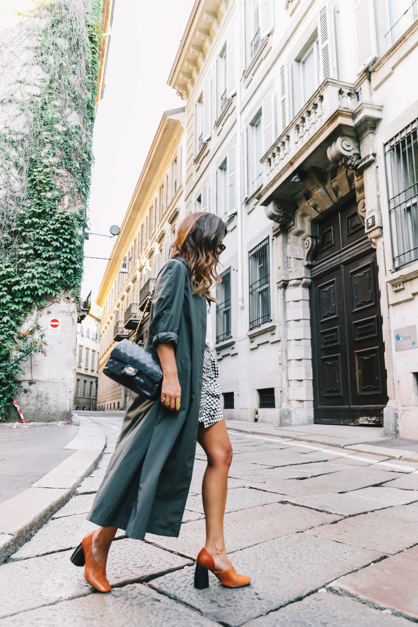 mfw-milan_fashion_week_ss17-street_style-outfits-collage_vintage-bottega_veneta-bluemarine-jil_sander-46