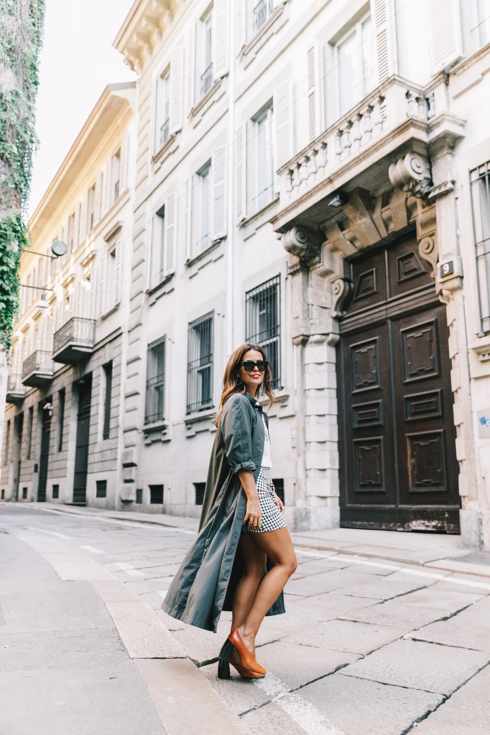 mfw-milan_fashion_week_ss17-street_style-outfits-collage_vintage-bottega_veneta-bluemarine-jil_sander-7