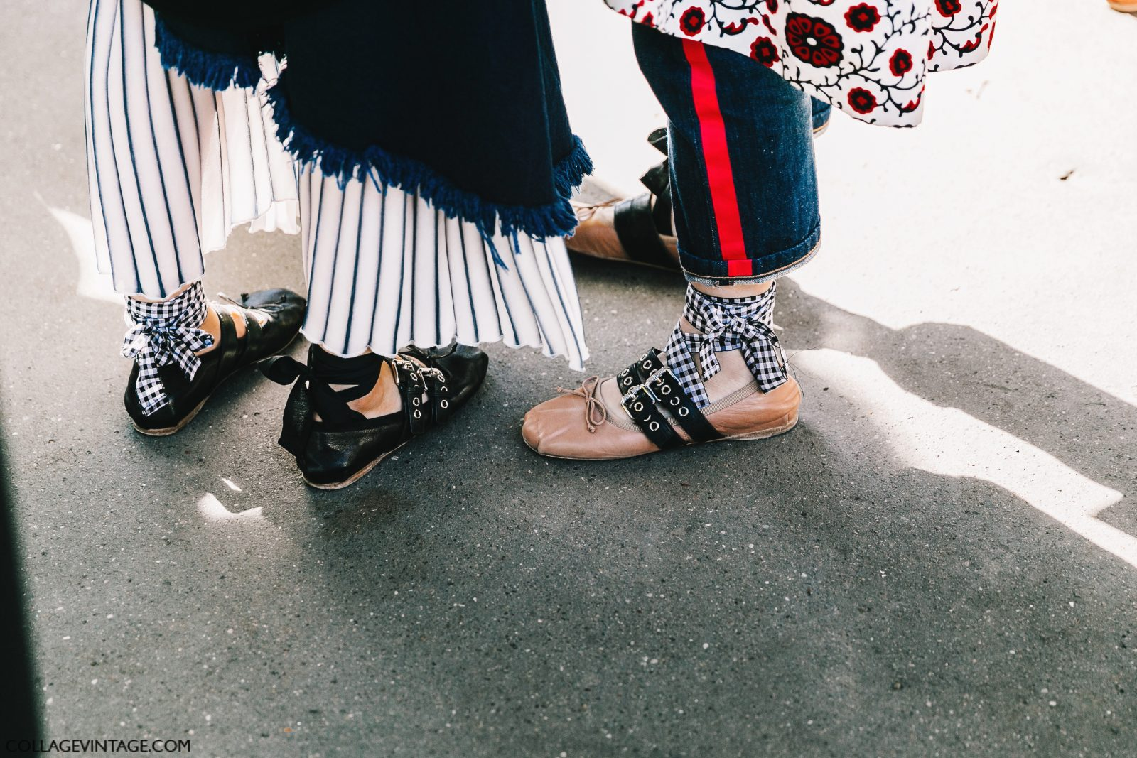 pfw-paris_fashion_week_ss17-street_style-outfit-collage_vintage-louis_vuitton-miu_miu