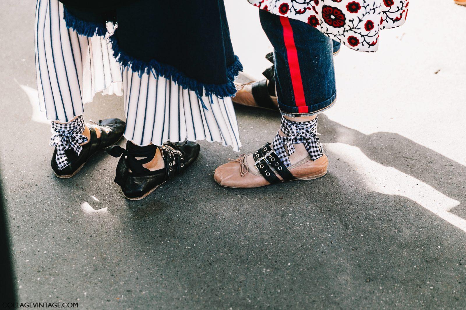 pfw-paris_fashion_week_ss17-street_style-outfit-collage_vintage-louis_vuitton-miu_miu