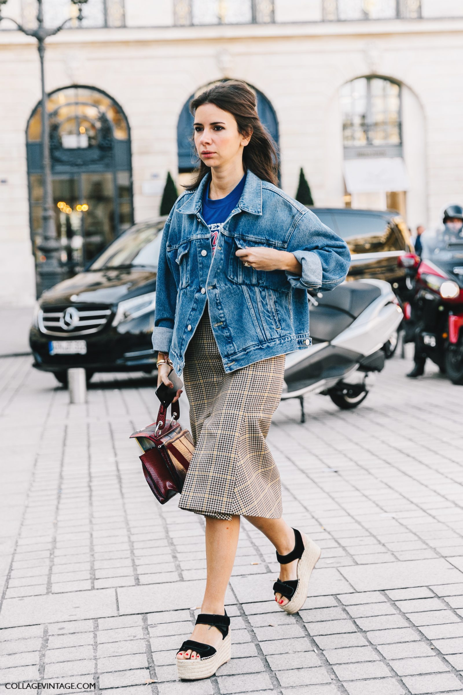 pfw-paris_fashion_week_ss17-street_style-outfit-collage_vintage-louis_vuitton-miu_miu-10