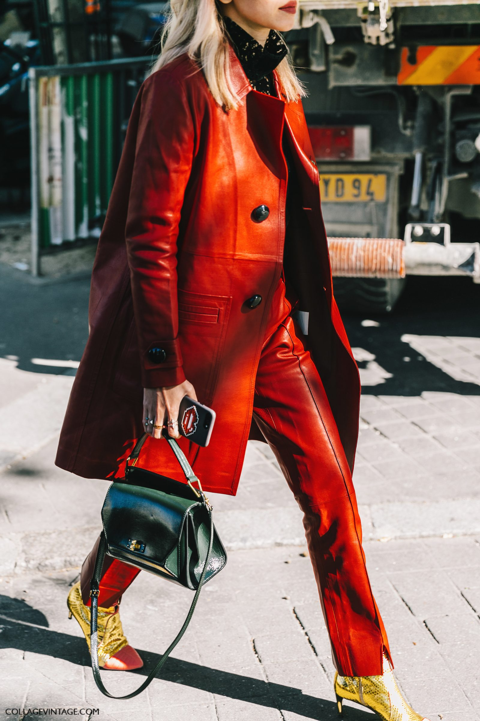 pfw-paris_fashion_week_ss17-street_style-outfit-collage_vintage-louis_vuitton-miu_miu-121