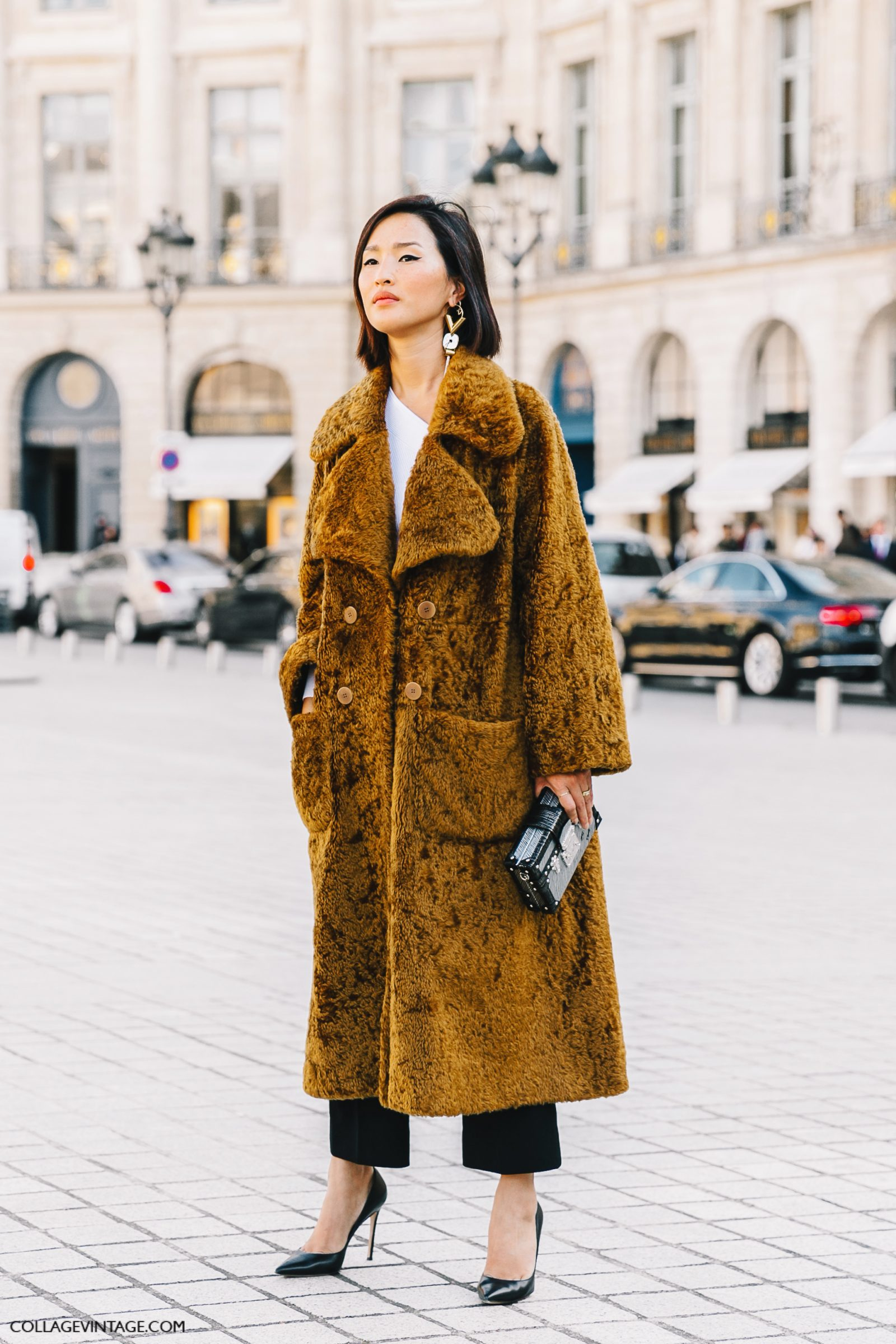 pfw-paris_fashion_week_ss17-street_style-outfit-collage_vintage-louis_vuitton-miu_miu-14