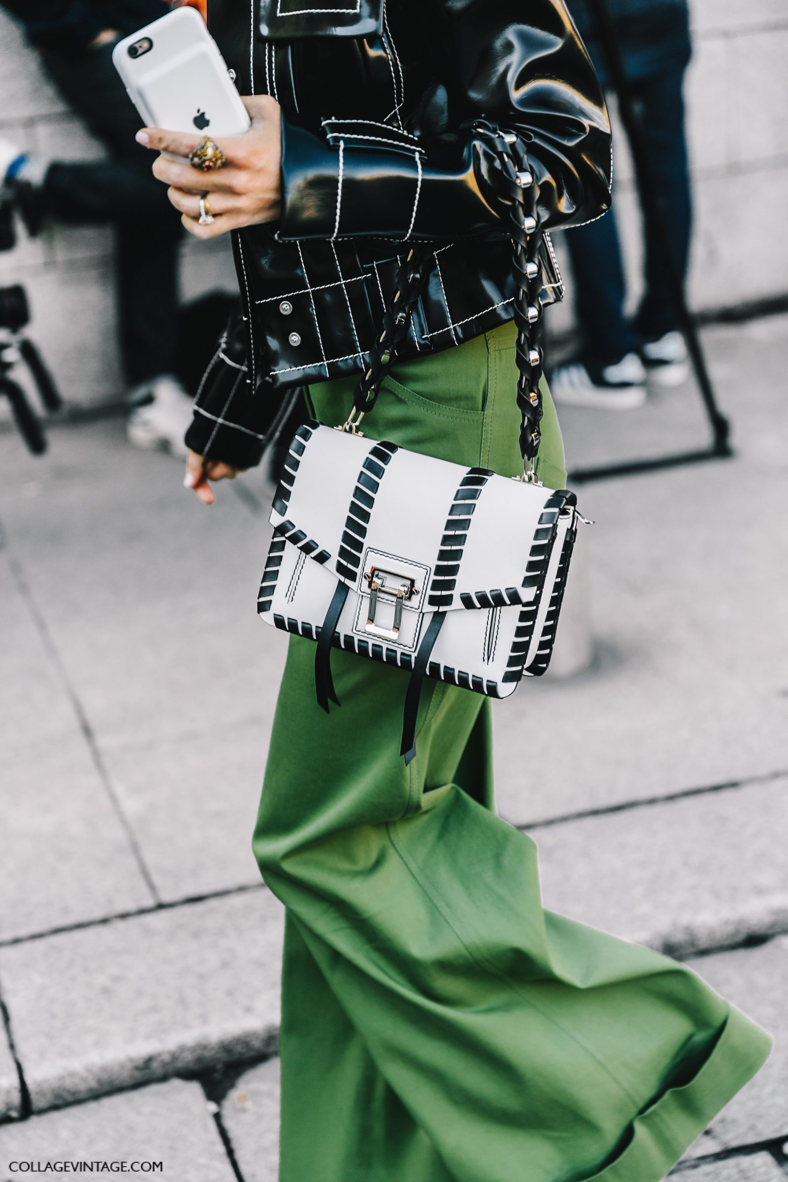 pfw-paris_fashion_week_ss17-street_style-outfit-collage_vintage-louis_vuitton-miu_miu-2