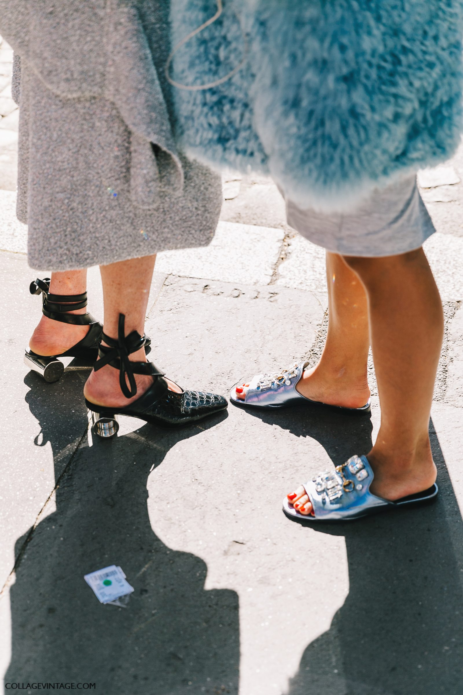 pfw-paris_fashion_week_ss17-street_style-outfit-collage_vintage-louis_vuitton-miu_miu-29