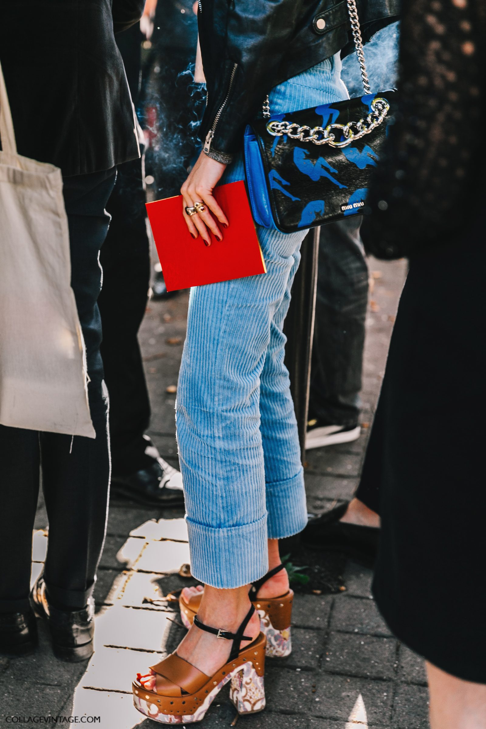 pfw-paris_fashion_week_ss17-street_style-outfit-collage_vintage-louis_vuitton-miu_miu-34