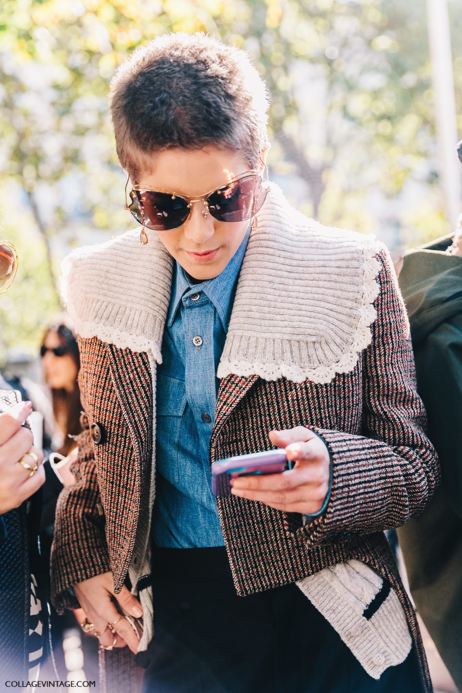 pfw-paris_fashion_week_ss17-street_style-outfit-collage_vintage-louis_vuitton-miu_miu-41