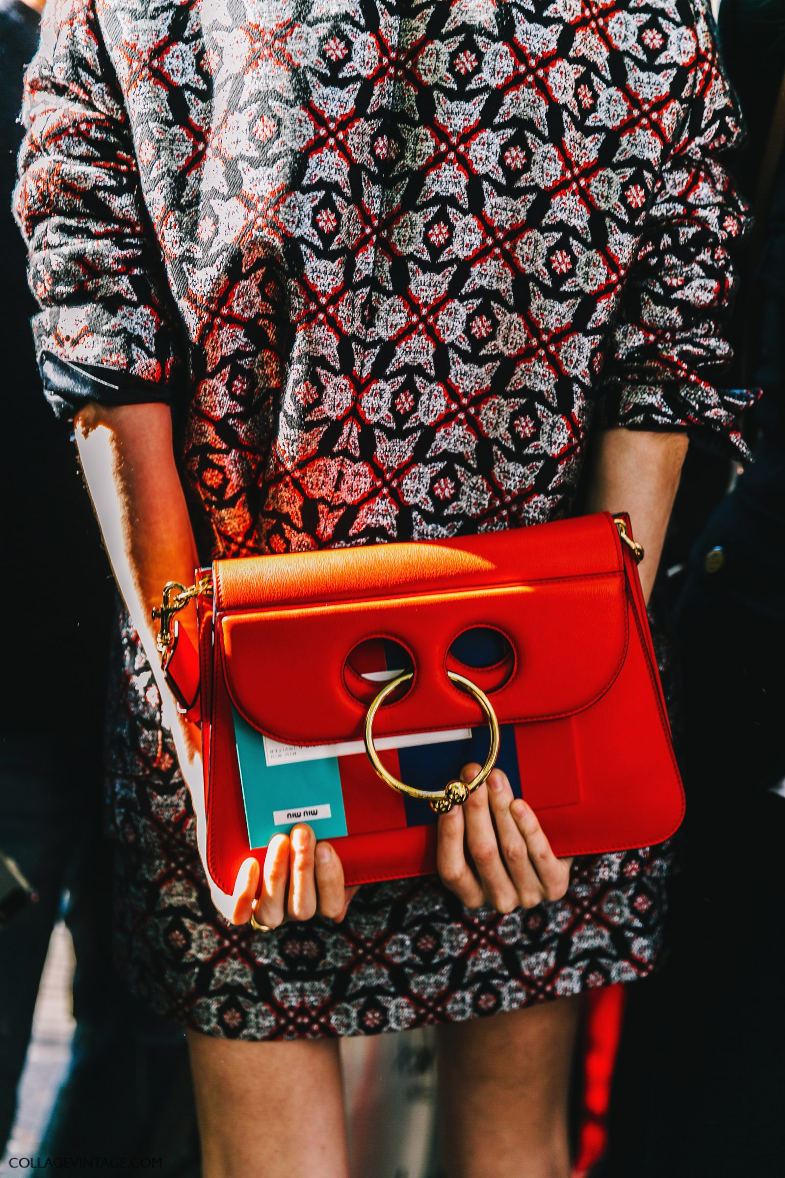 pfw-paris_fashion_week_ss17-street_style-outfit-collage_vintage-louis_vuitton-miu_miu-52