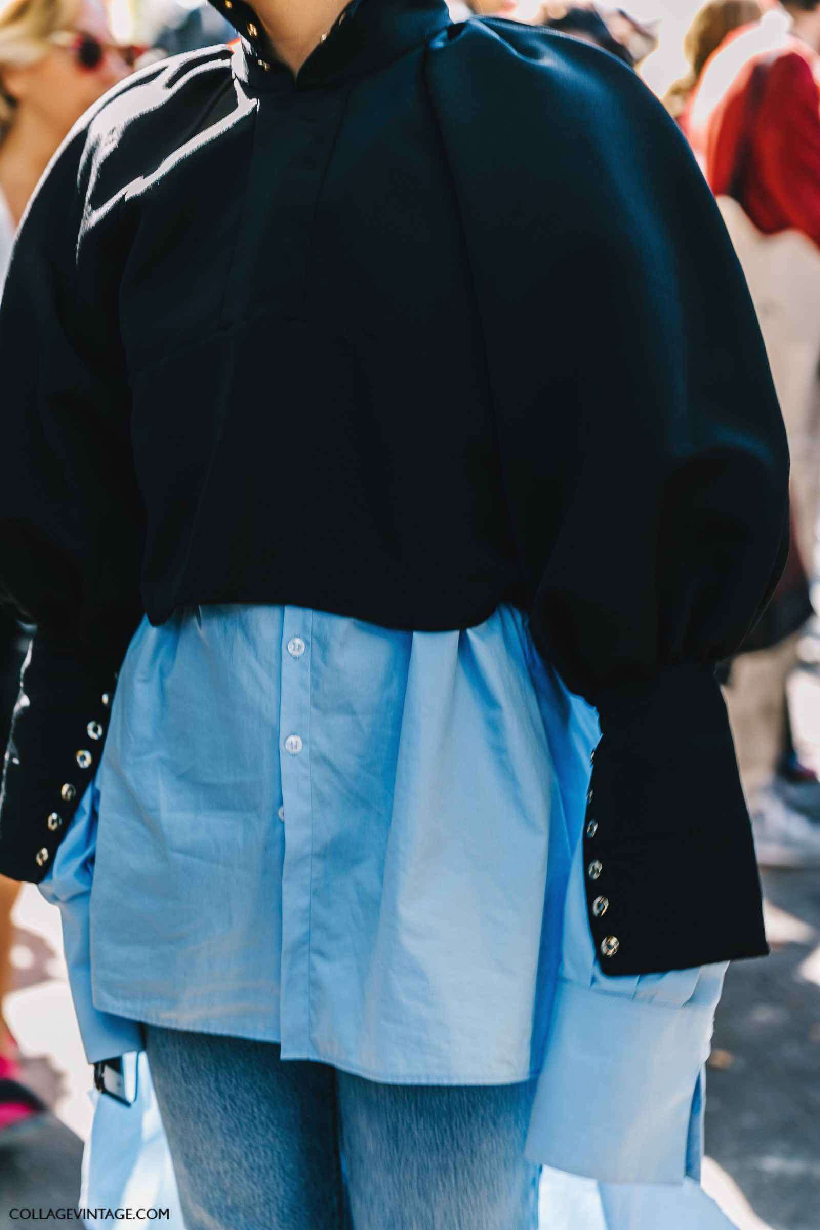 pfw-paris_fashion_week_ss17-street_style-outfit-collage_vintage-louis_vuitton-miu_miu-54