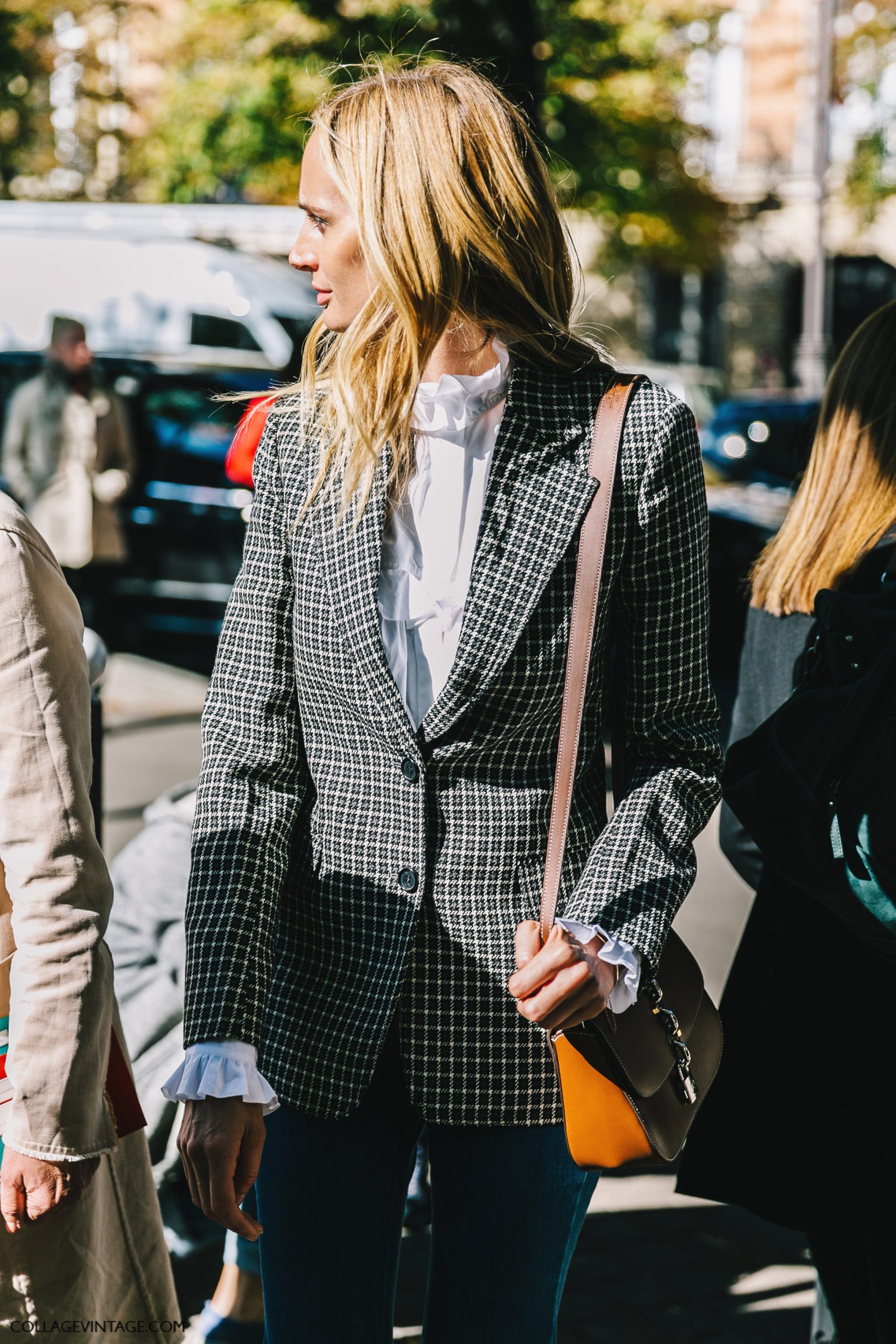 pfw-paris_fashion_week_ss17-street_style-outfit-collage_vintage-louis_vuitton-miu_miu-59