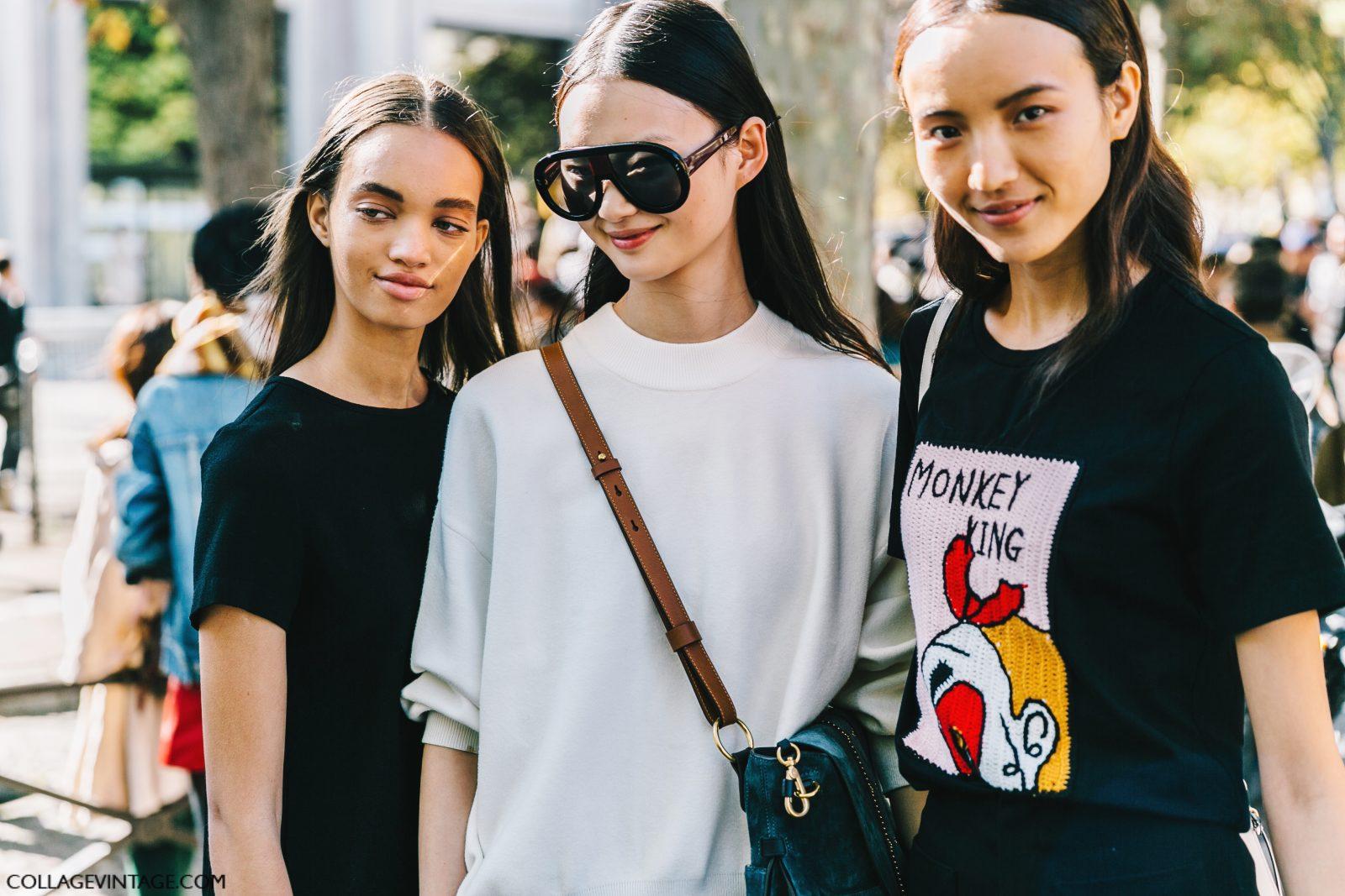 pfw-paris_fashion_week_ss17-street_style-outfit-collage_vintage-louis_vuitton-miu_miu-6