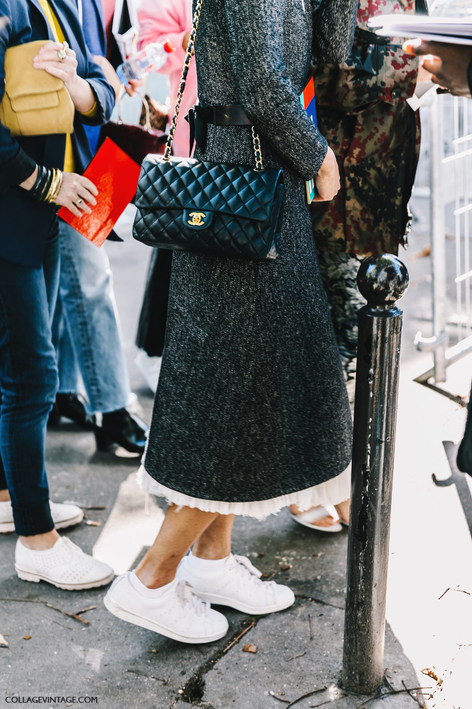 pfw-paris_fashion_week_ss17-street_style-outfit-collage_vintage-louis_vuitton-miu_miu-60