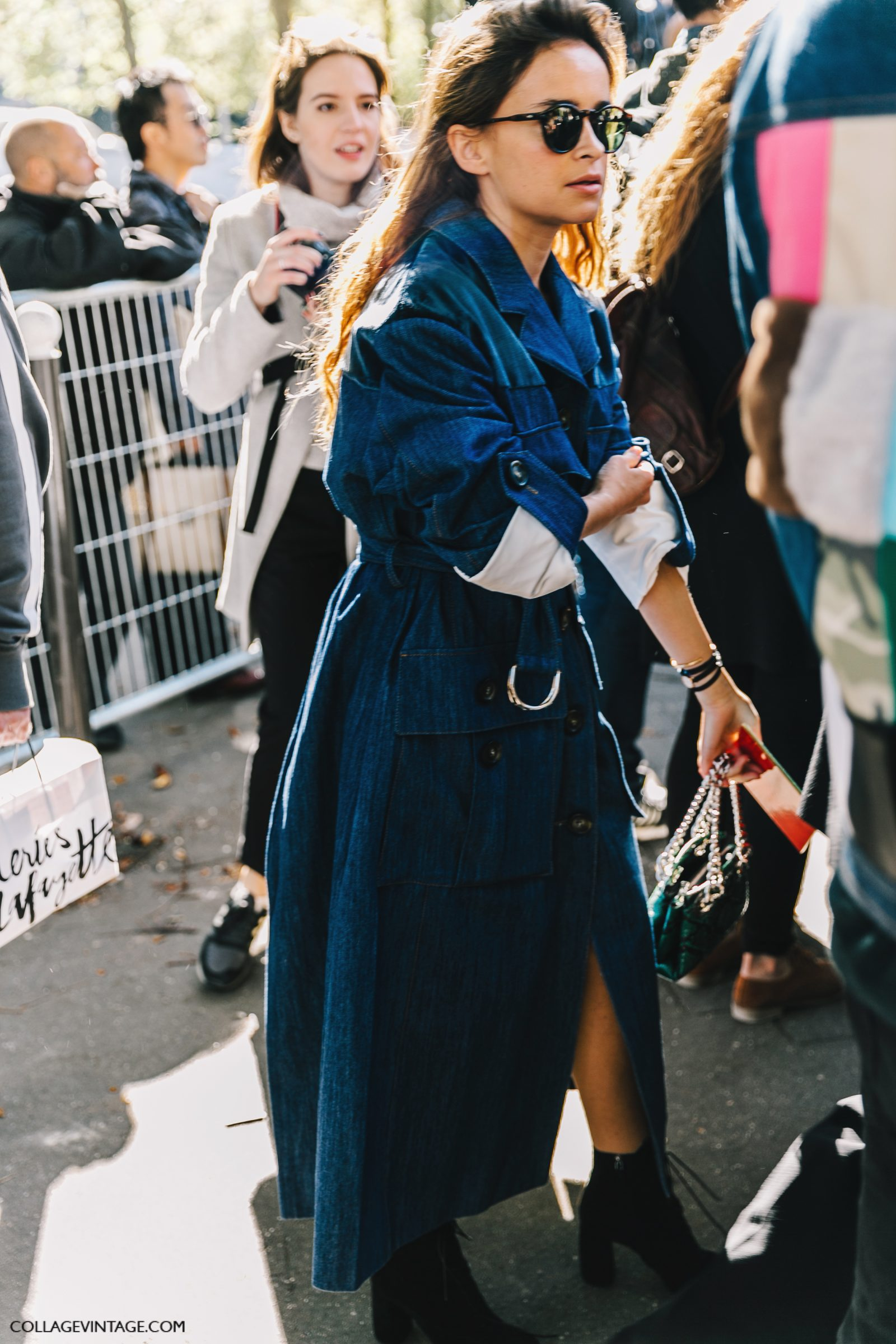 pfw-paris_fashion_week_ss17-street_style-outfit-collage_vintage-louis_vuitton-miu_miu-62
